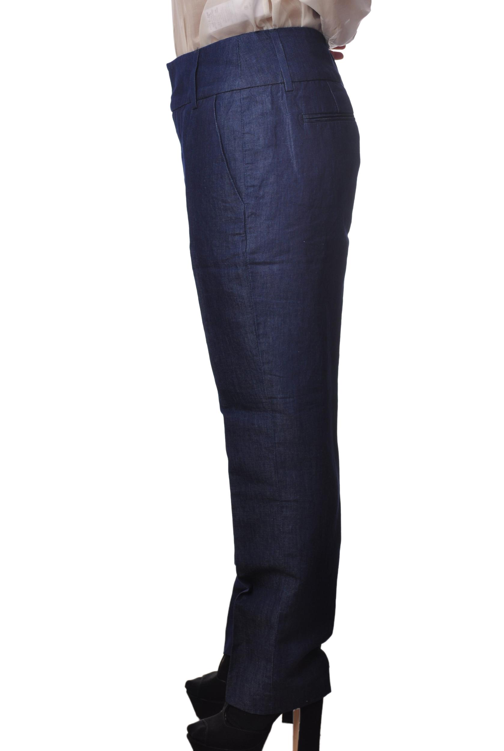"""Dondup """"pantalone gamba dritta"""" Pantaloni"""