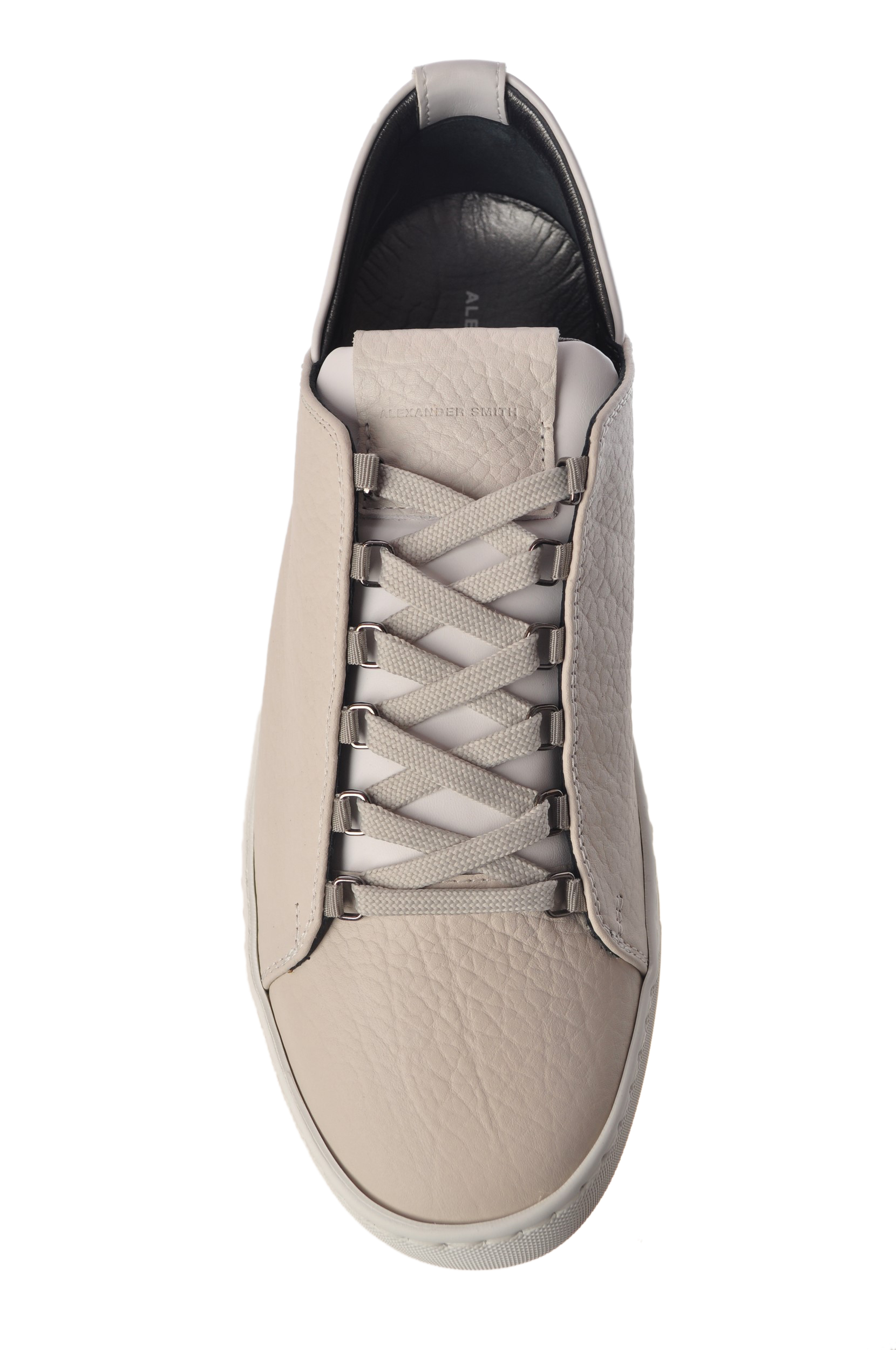 "Alexander Smith ""H44989"" Sneakers"