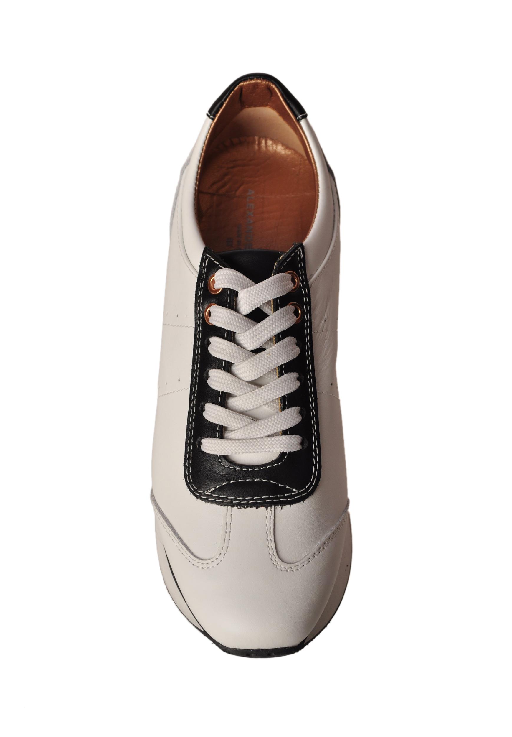 Alexander Smith - Sneakers