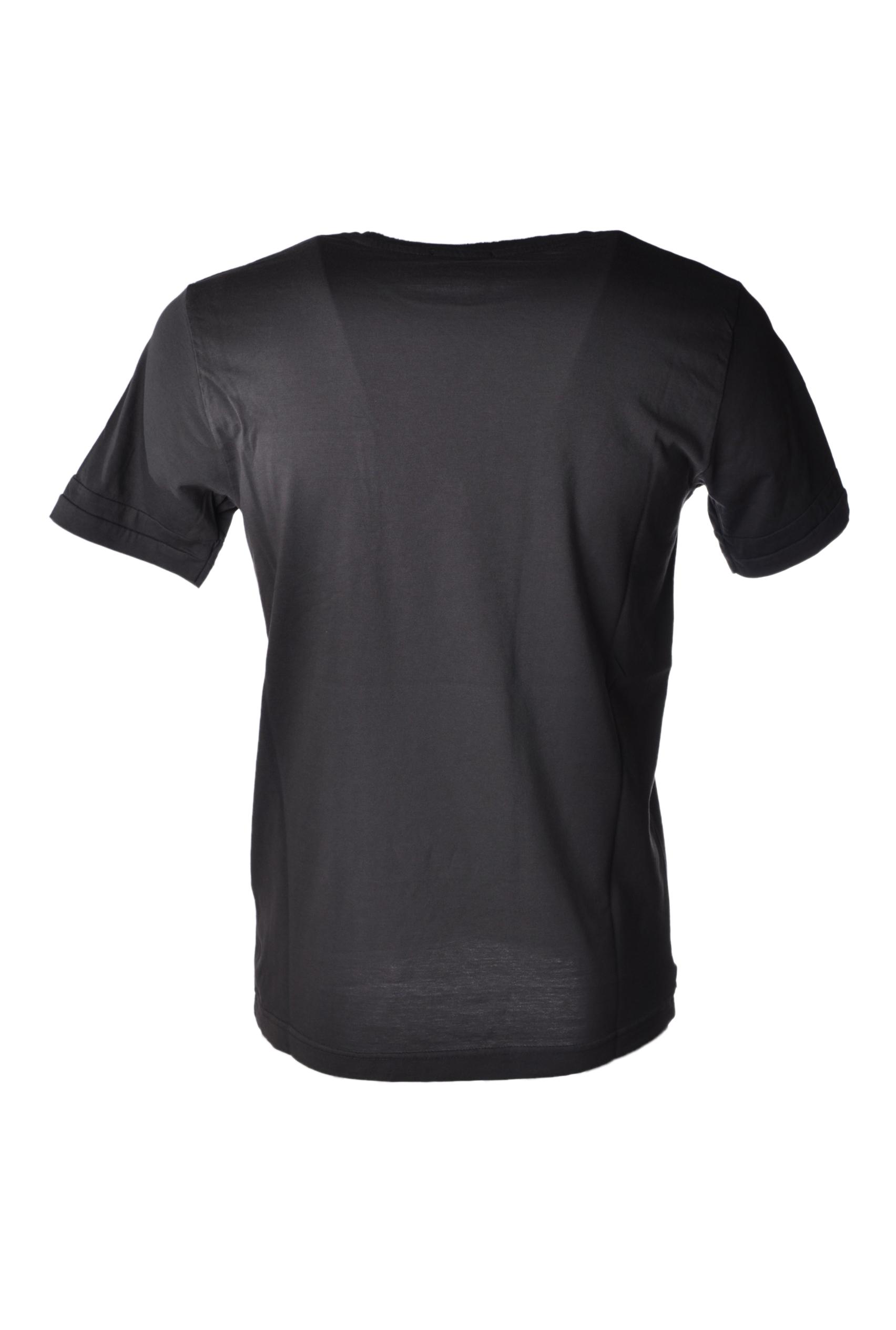 """CROSSLEY """"BUKERT"""" T-shirts"""