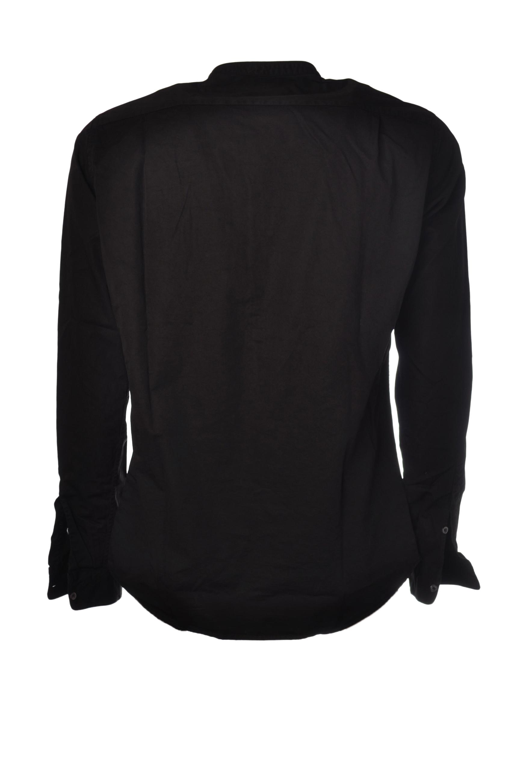 """Dondup """"camicia collo coreano"""" Camicie"""