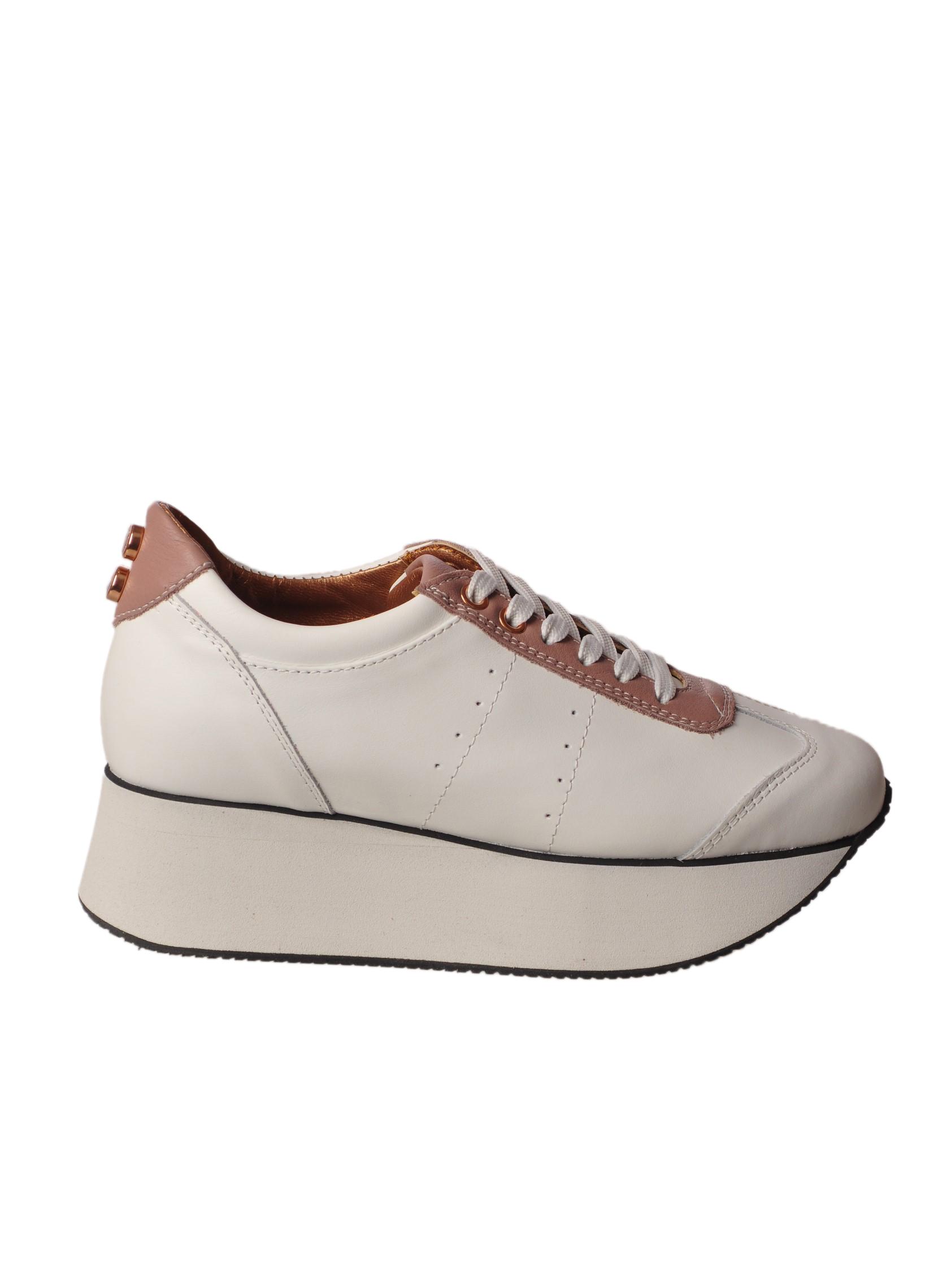 "Alexander Smith ""C42254"" Sneakers"