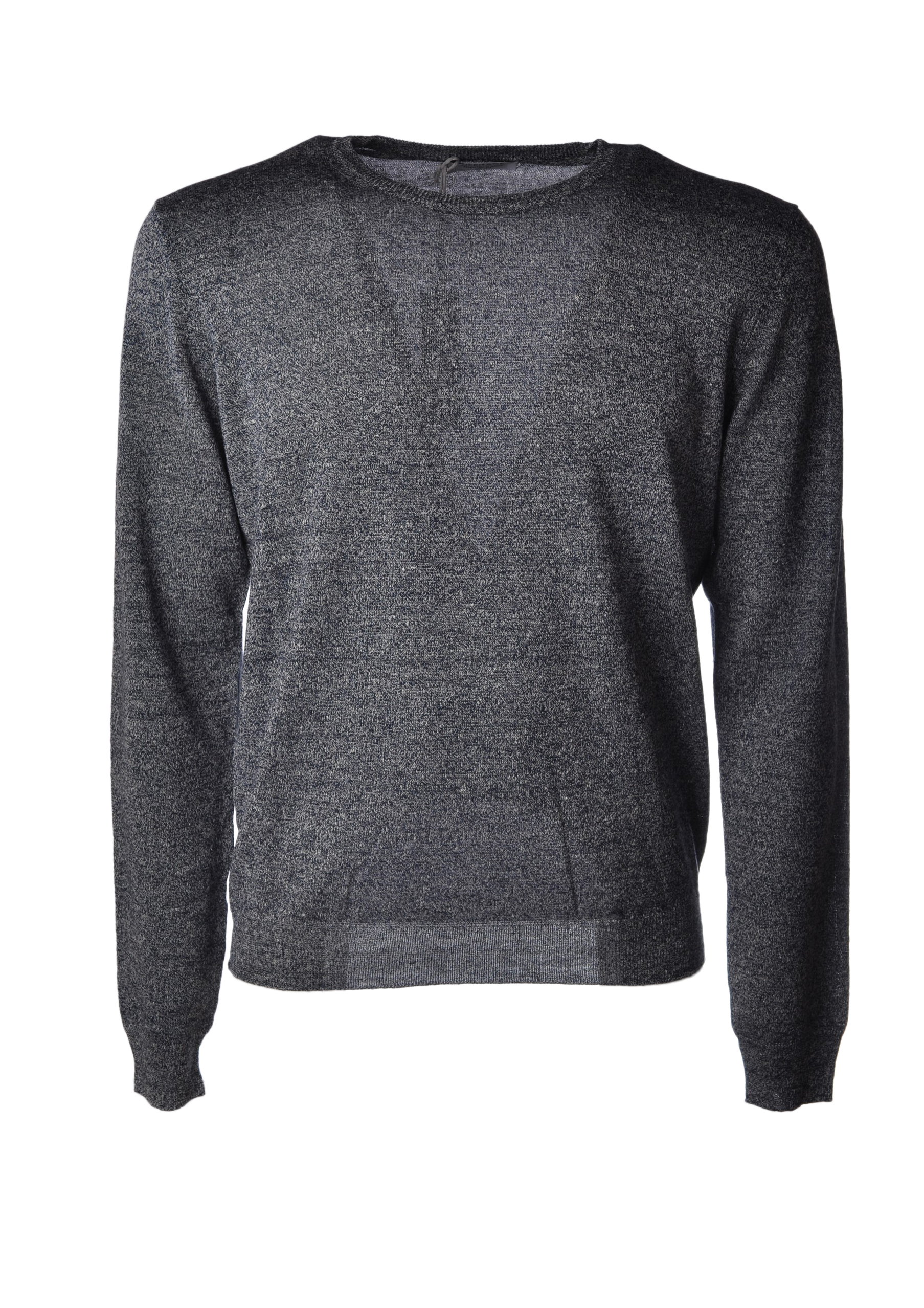 Heritage - Pullover