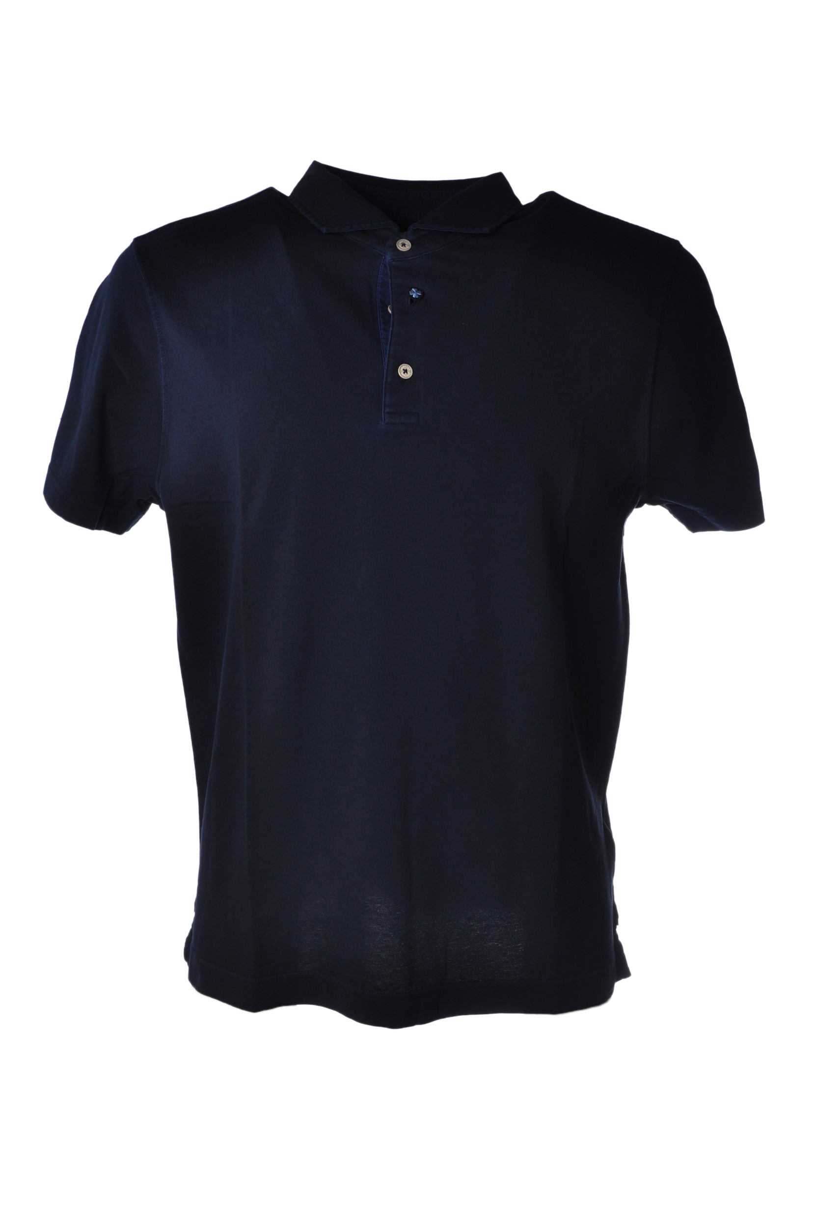 """Heritage """"H0820"""" Polo"""