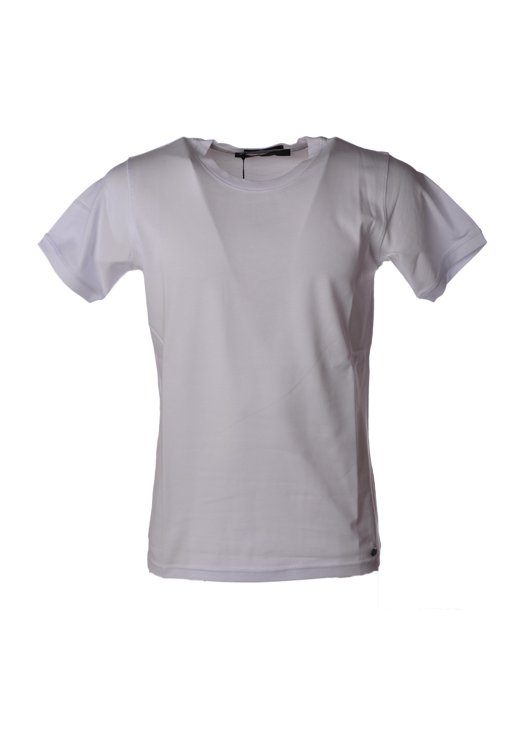 """Laboratori Italiani """"MA0101"""" T-shirts"""