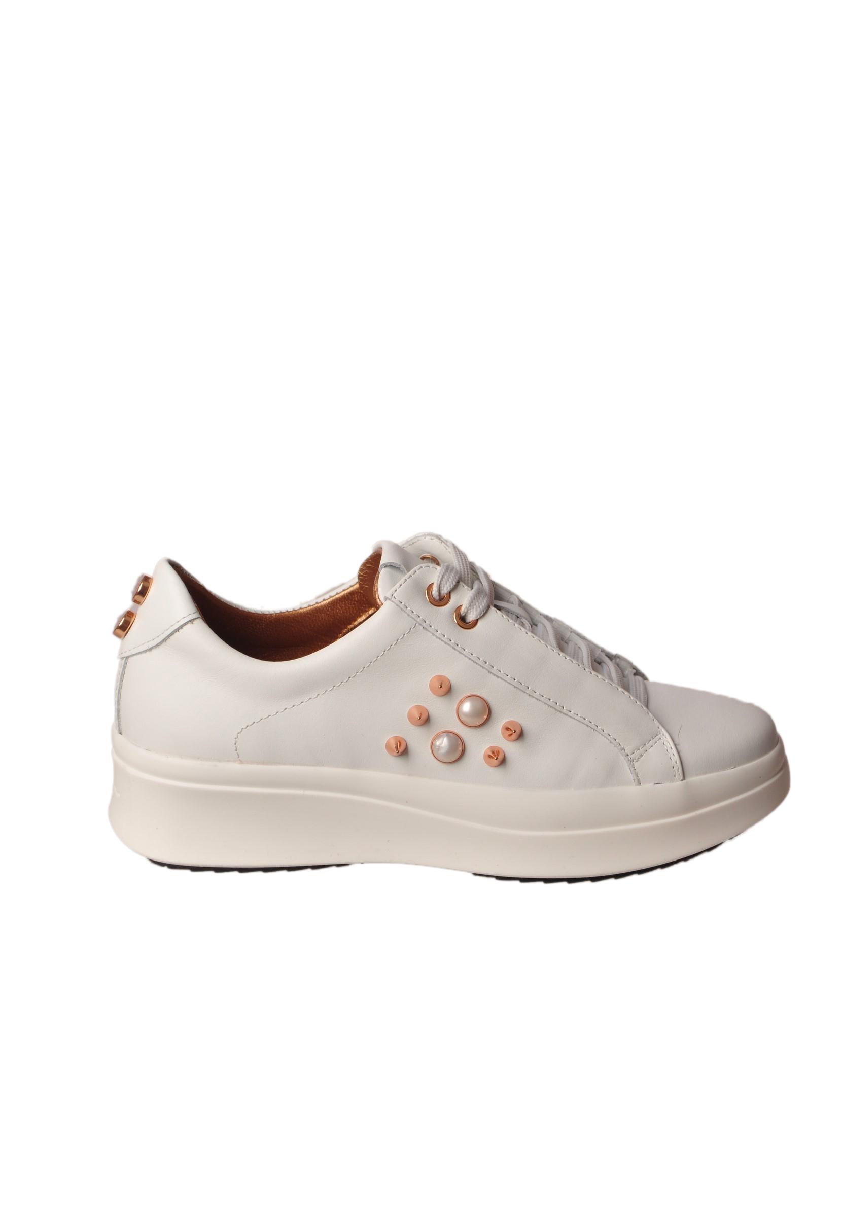 """Alexander Smith """"E43443"""" Sneakers"""