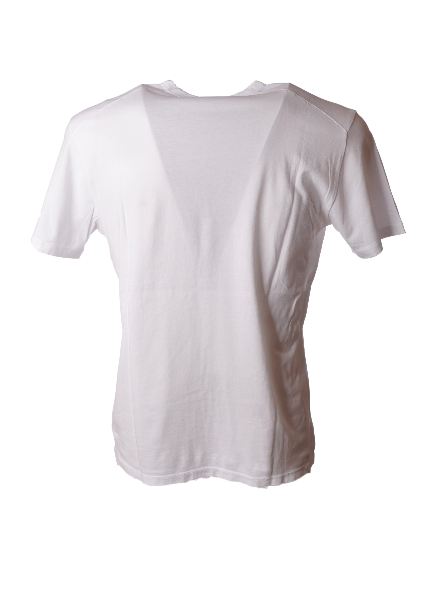 """Paolo Pecora """"t-shirt manica corta"""" T-shirts"""