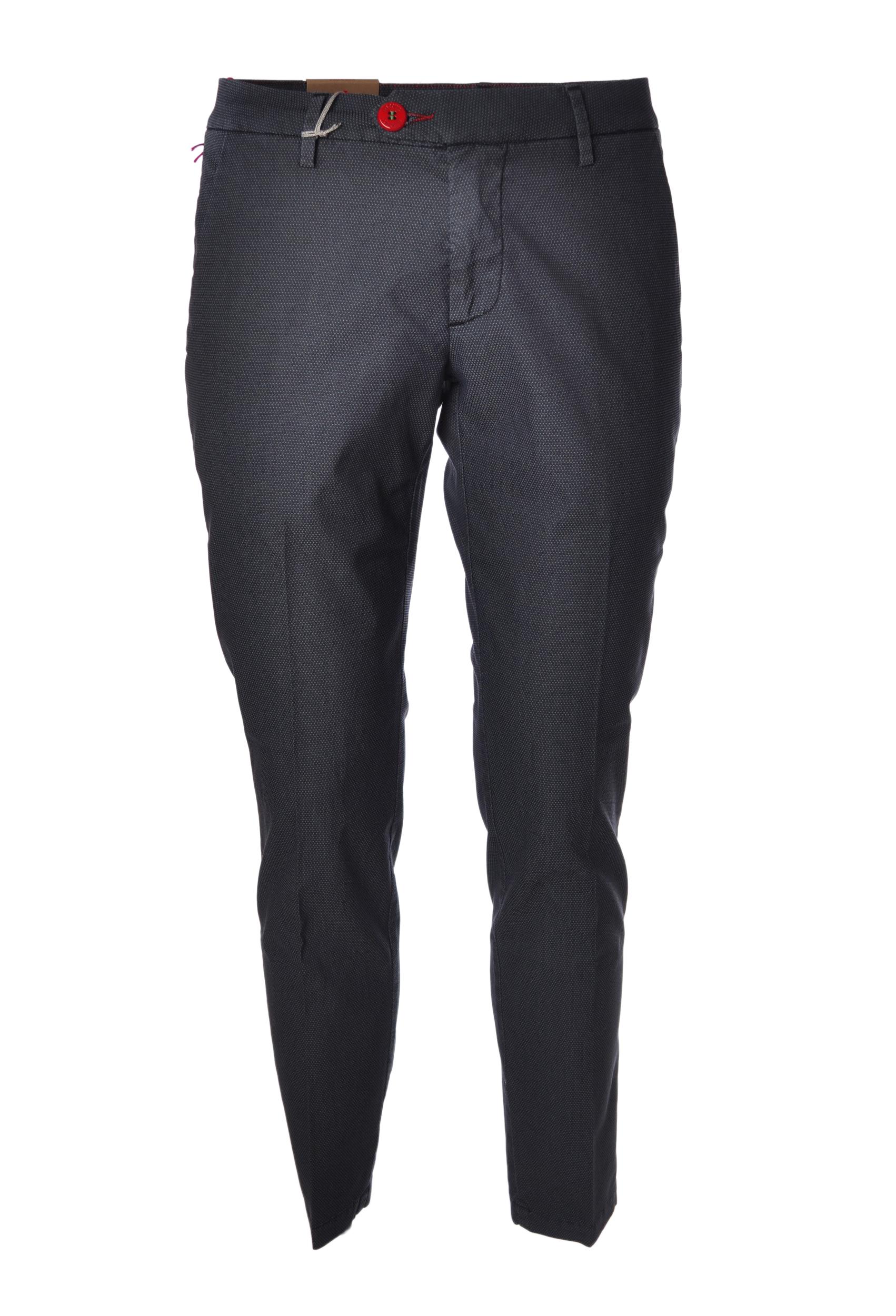 "Baronio ""S1815 REEF"" Pantaloni"
