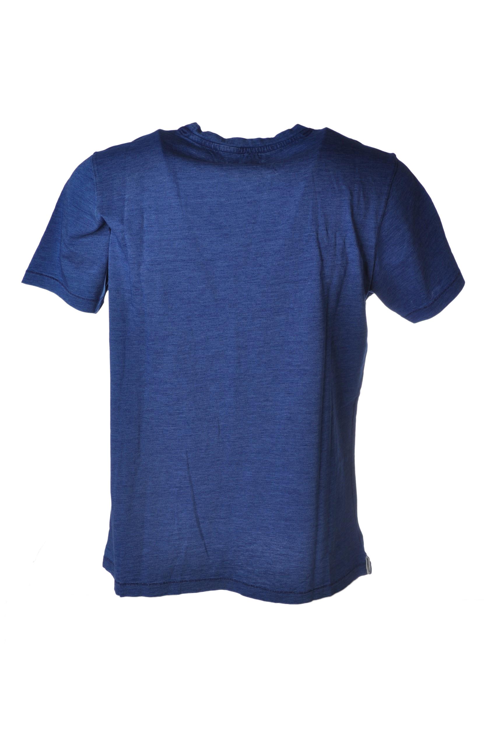 """Jacob Cohen """"J4056"""" T-shirts"""