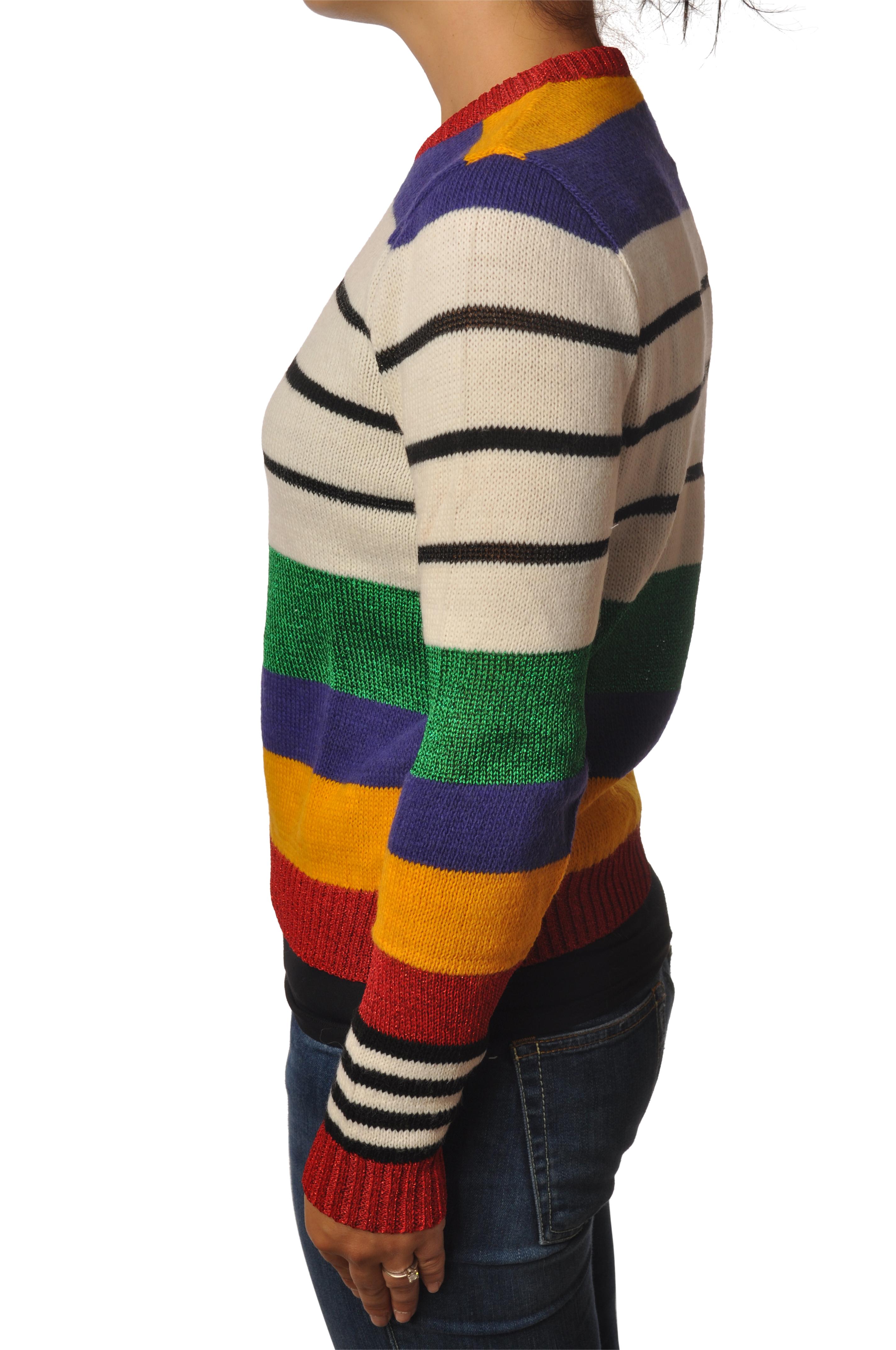 akep - Pullover