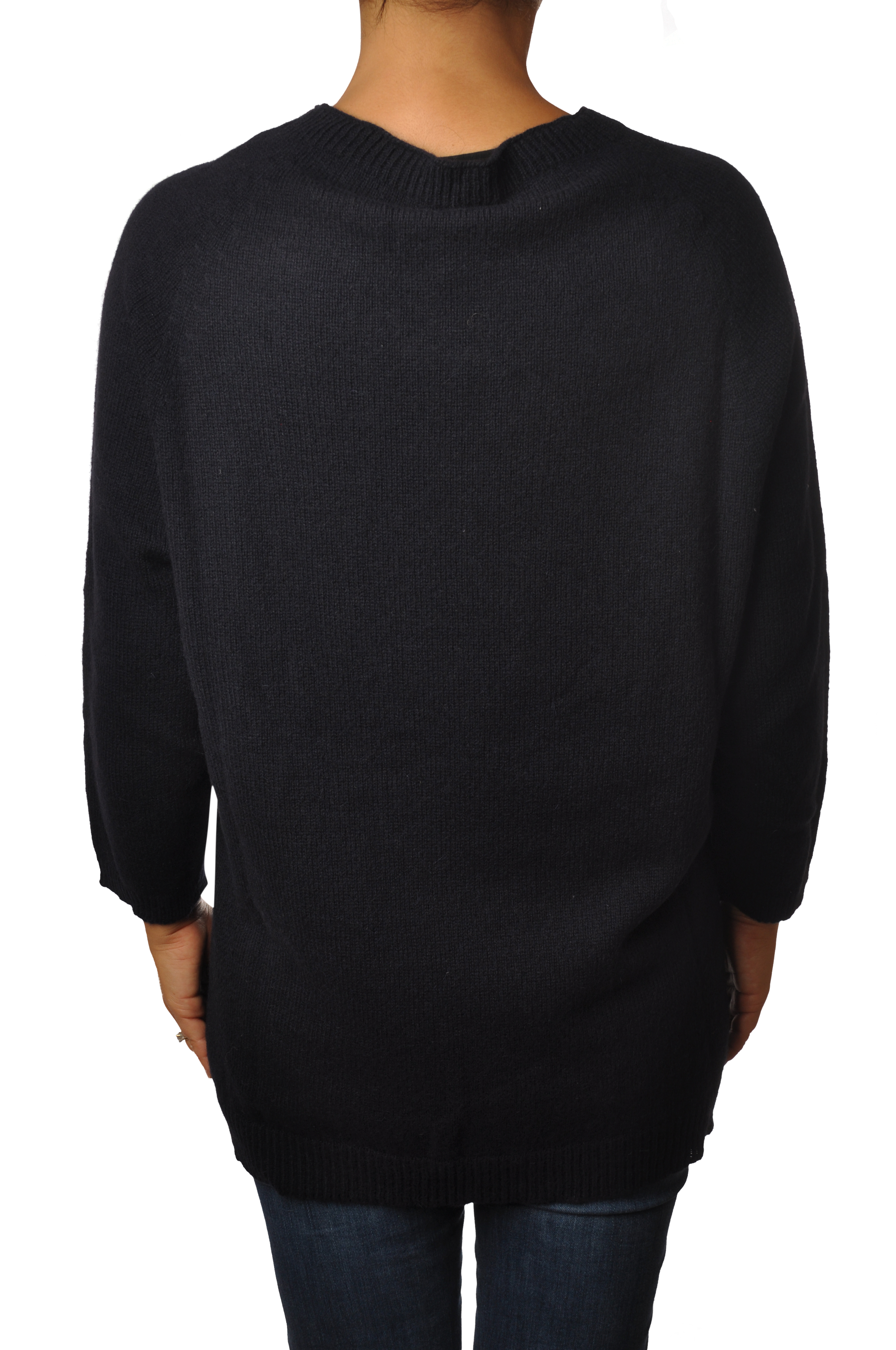 """Woolrich """"WWMAG1750"""" Pullover"""