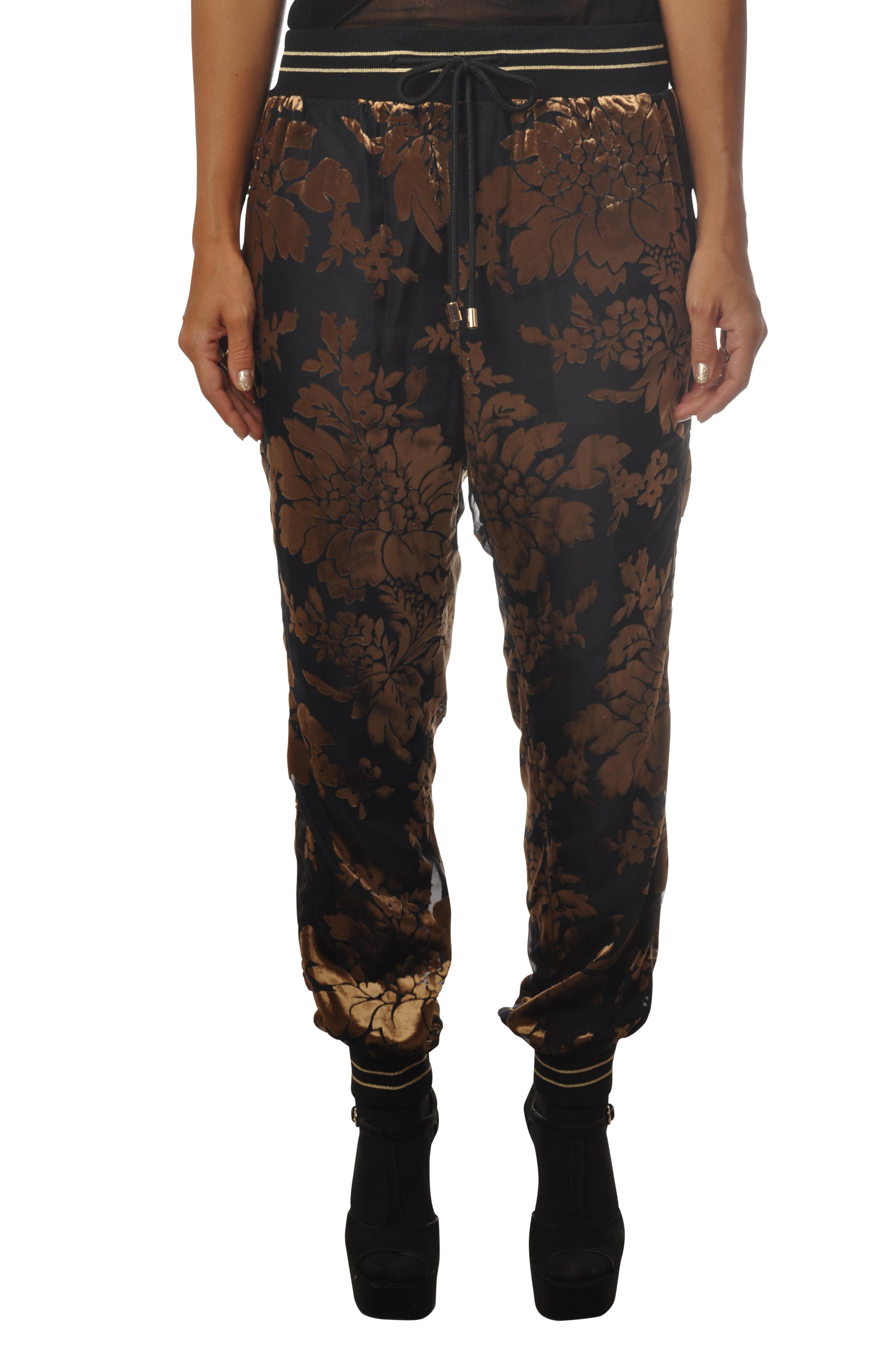 Twin Set - Pantaloni