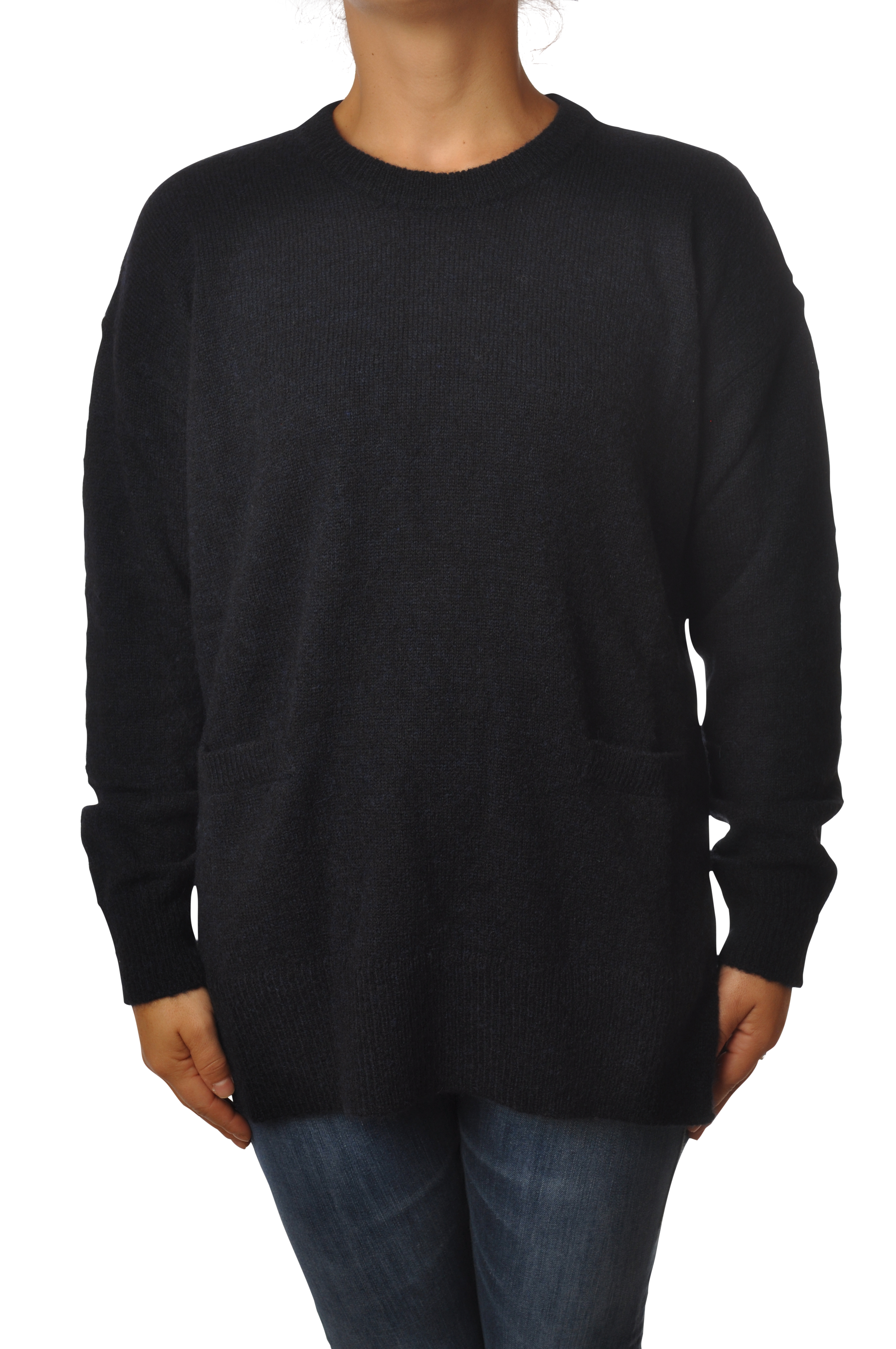 """Woolrich """"WWMAG1753"""" Pullover"""