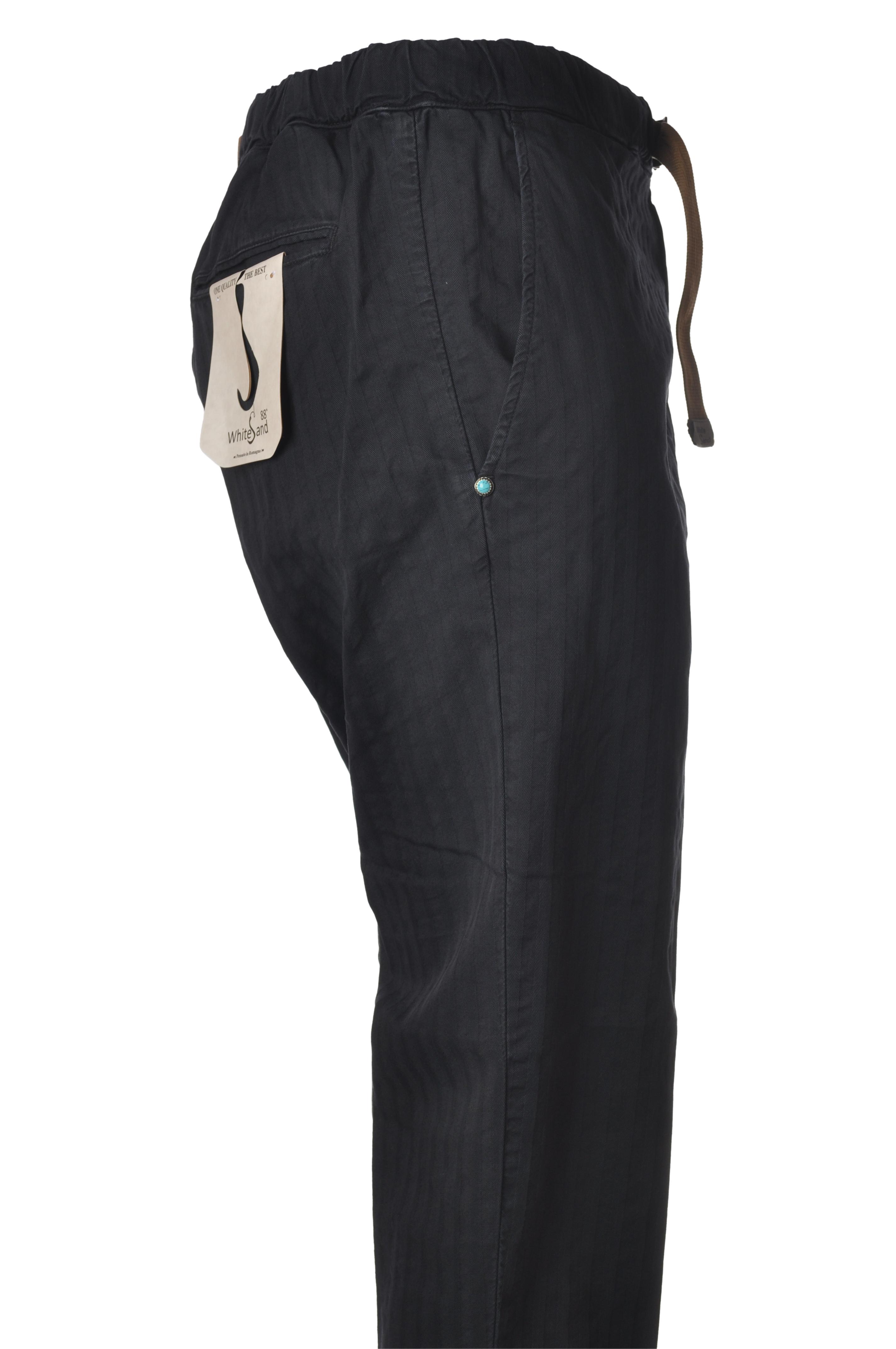 Guess Uomo Pantaloni Shorts Giacenze A Prezzi Ridotti