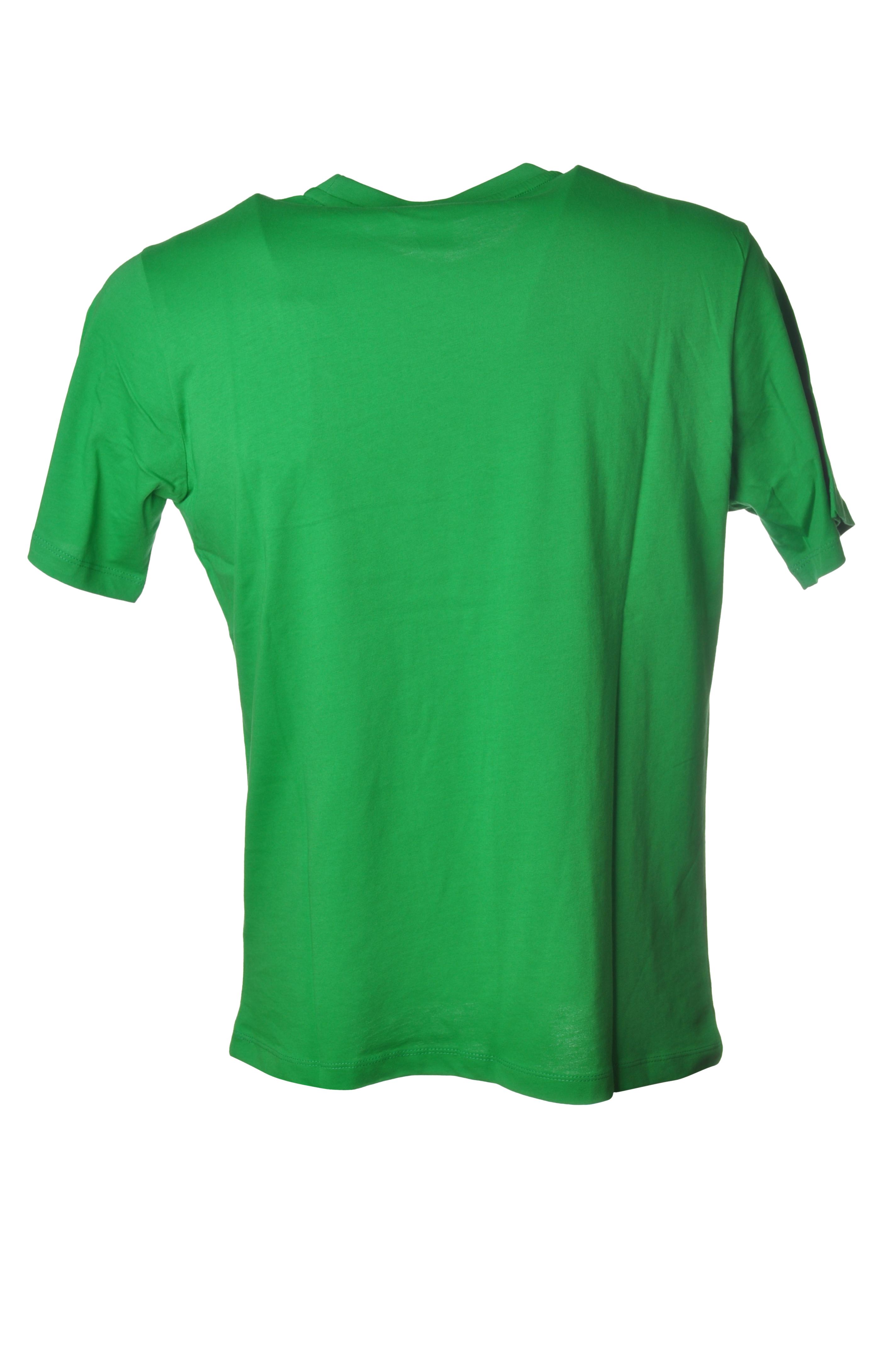 Sergio Tacchini - T-shirts