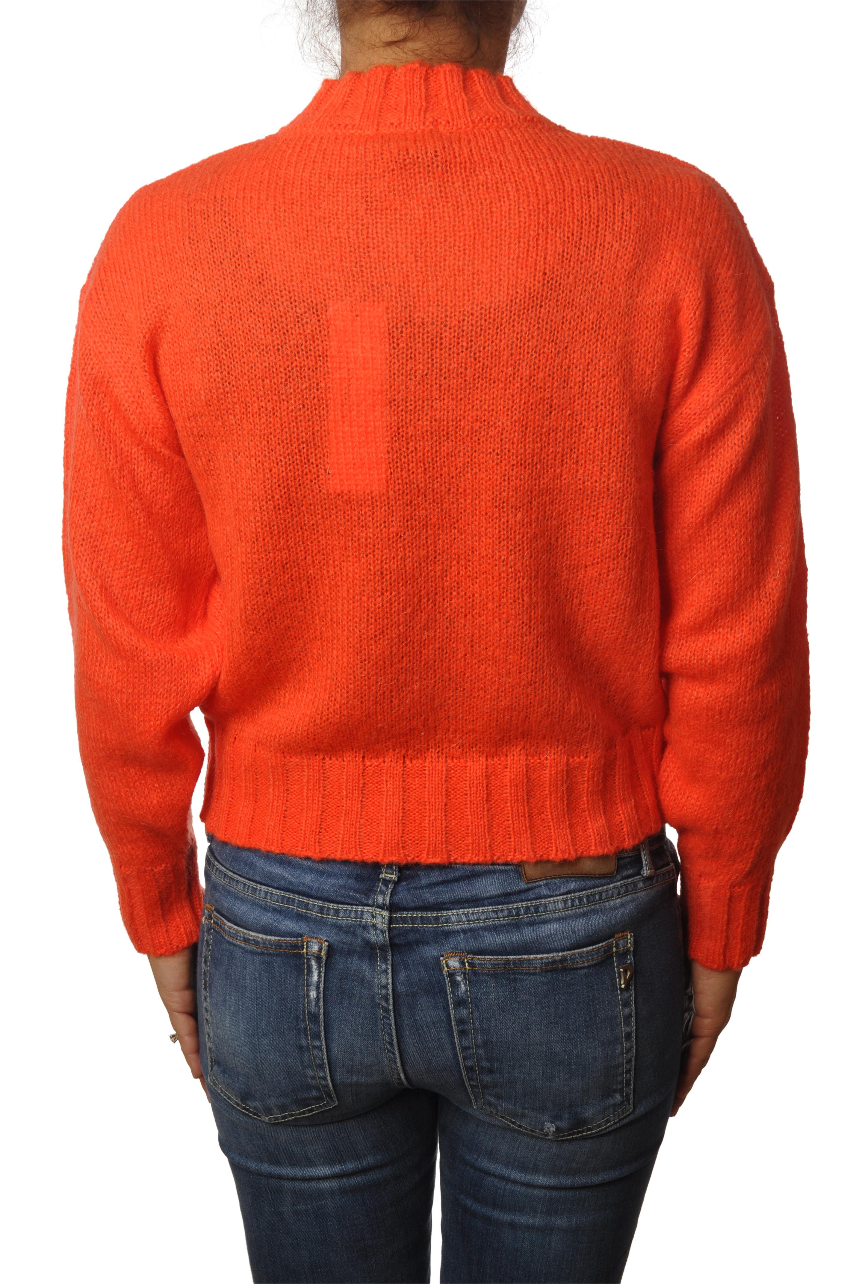 """akep """"K919"""" Pullover"""