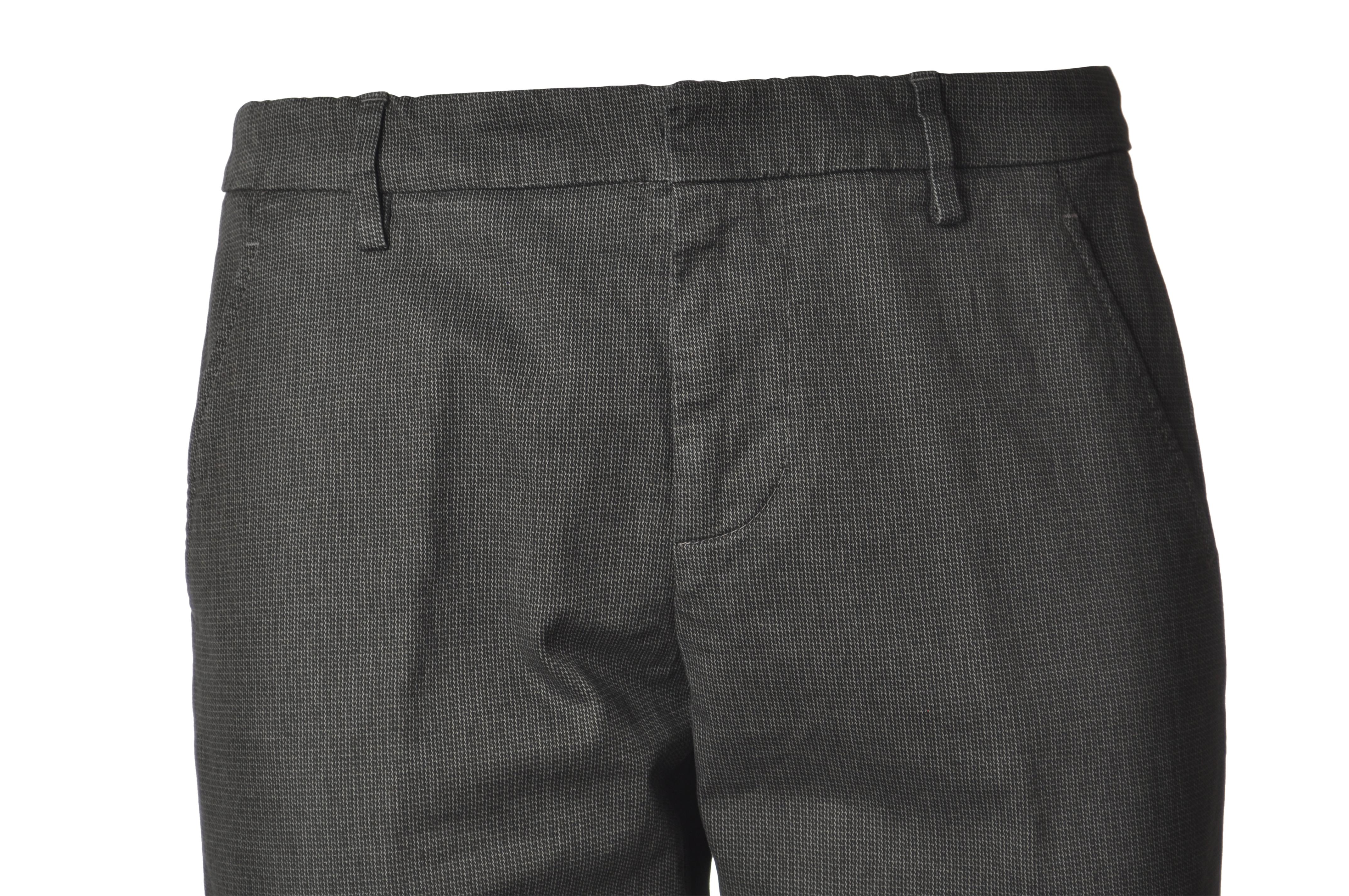 "Dondup ""GAUBERT"" Pantaloni"