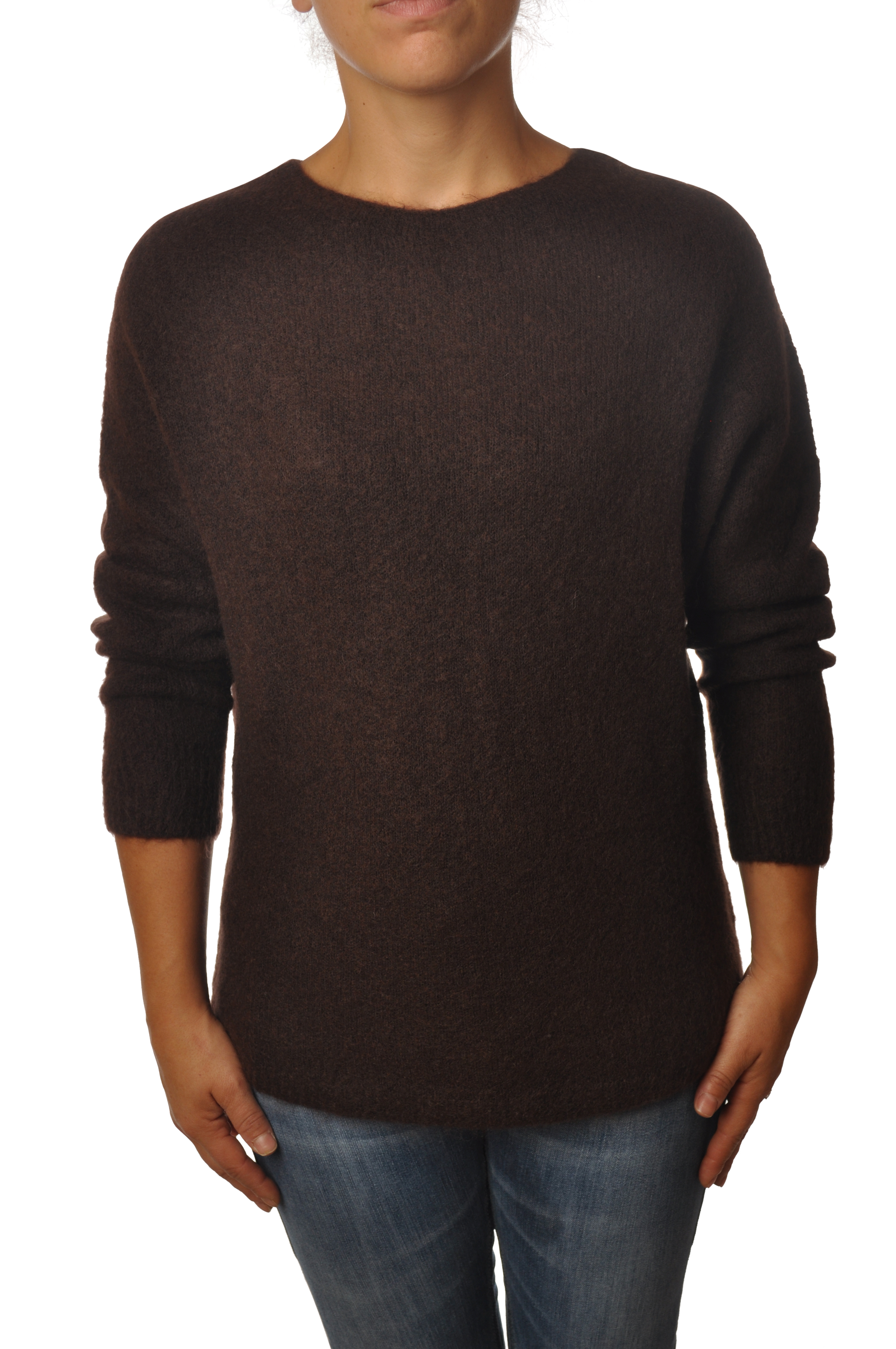 Ottod'ame - Pullover
