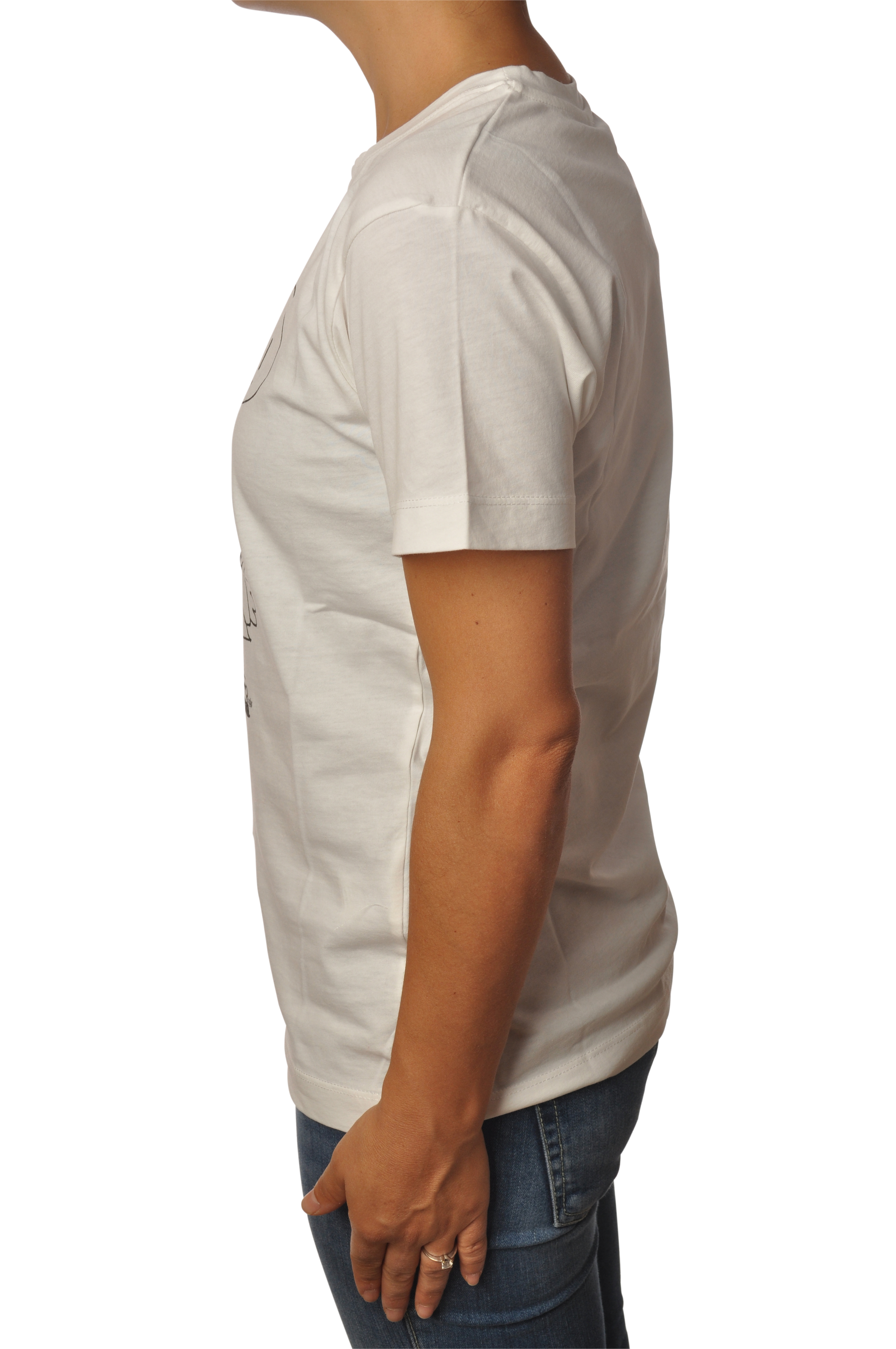Ottod'ame - T-shirts