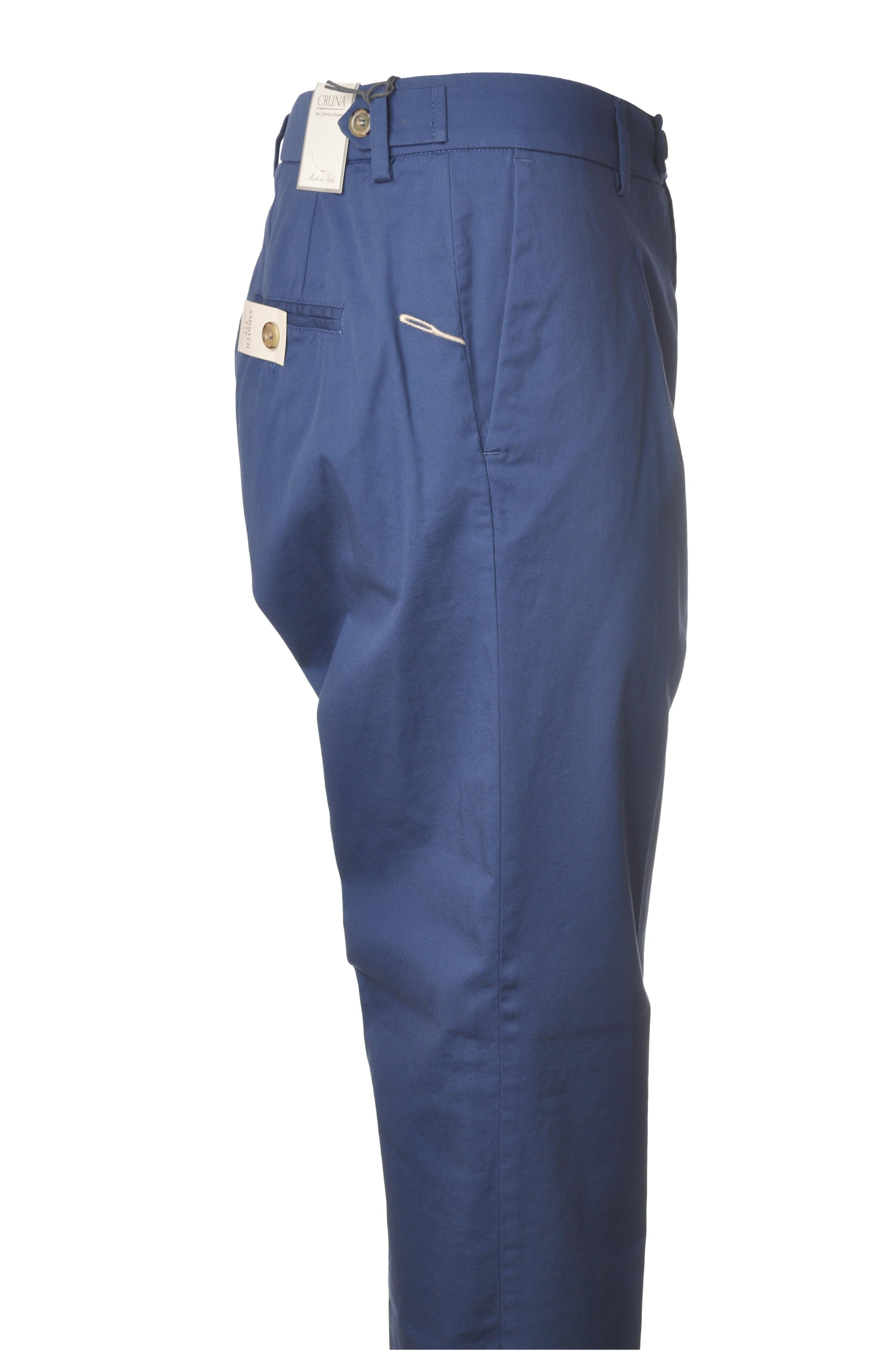 Cruna - Pantaloni