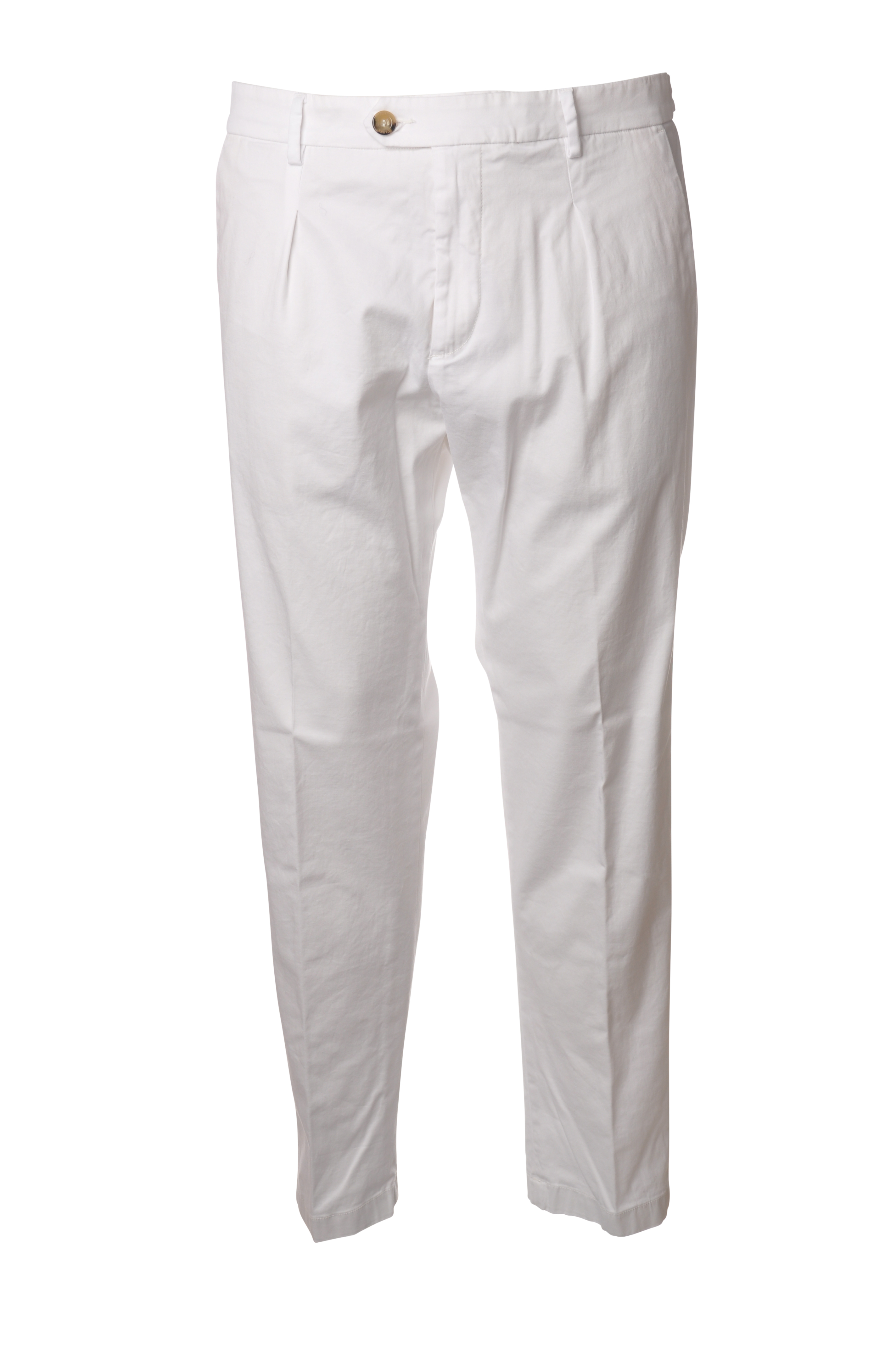 "Cruna ""S.RAVAL1P.L.520"" Pantaloni"