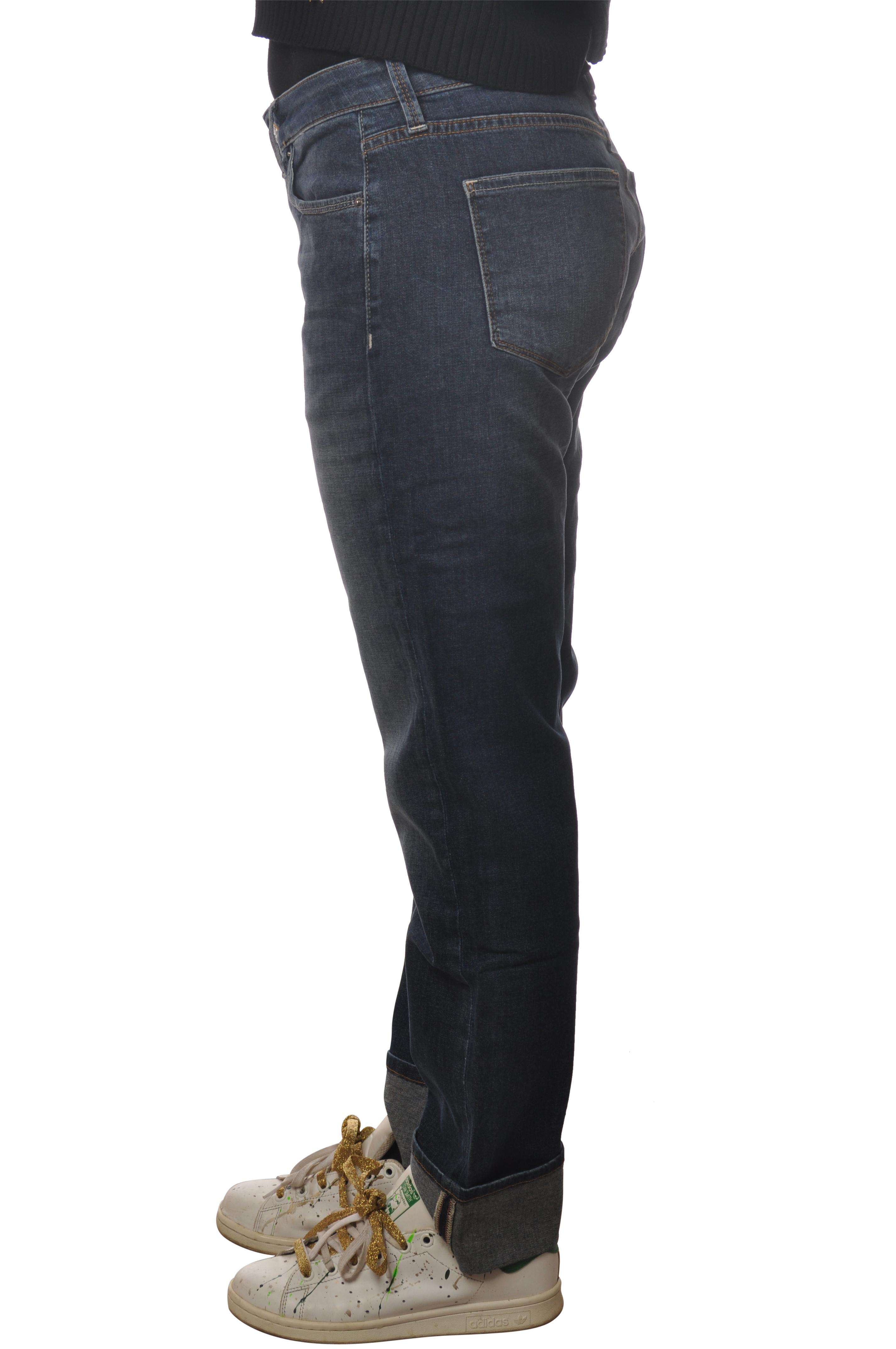 "Latinò ""MARIANNA"" Pantaloni"