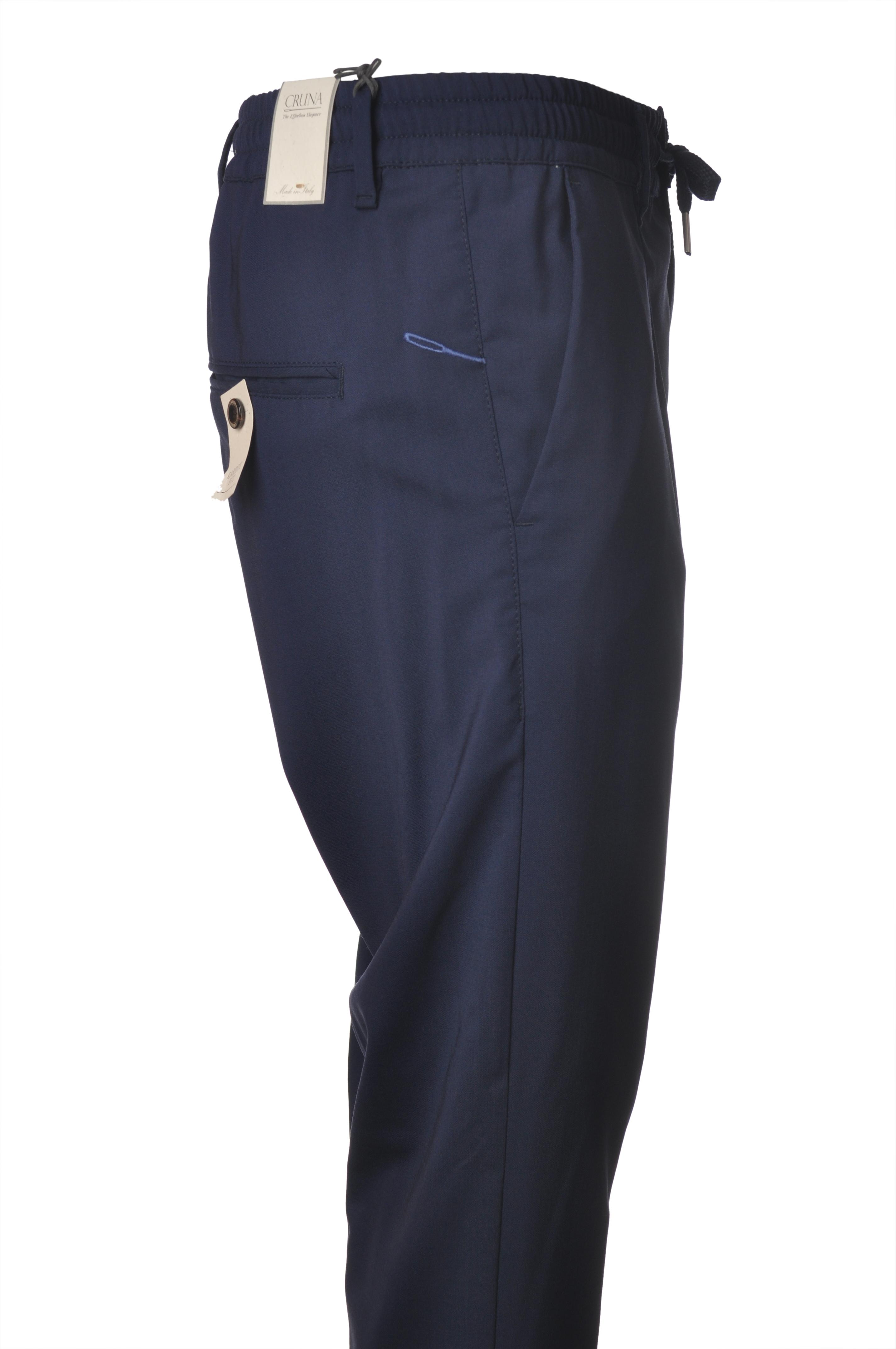 "Cruna ""SMITTE560"" Pantaloni"