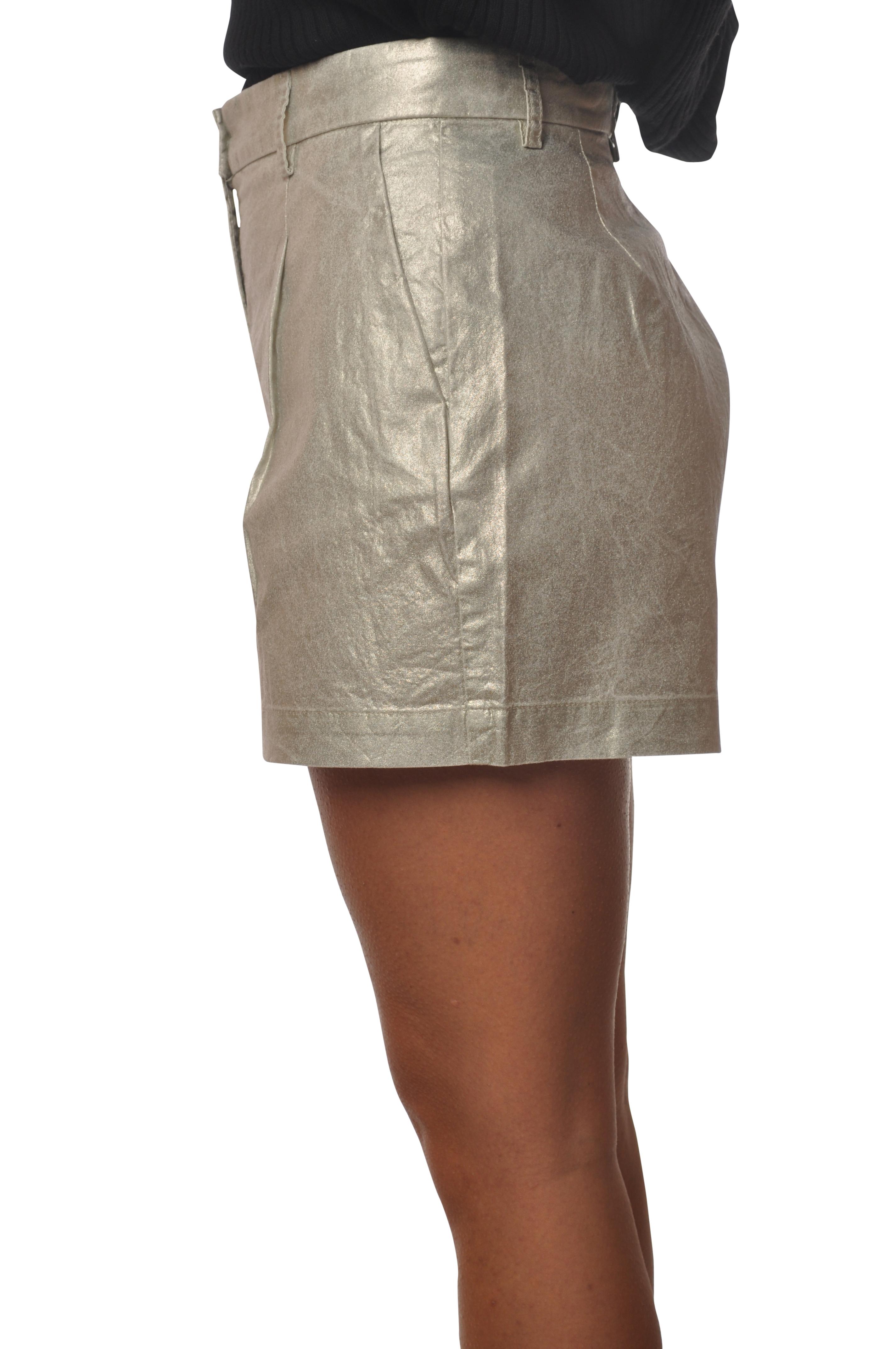 8pm - Shorts
