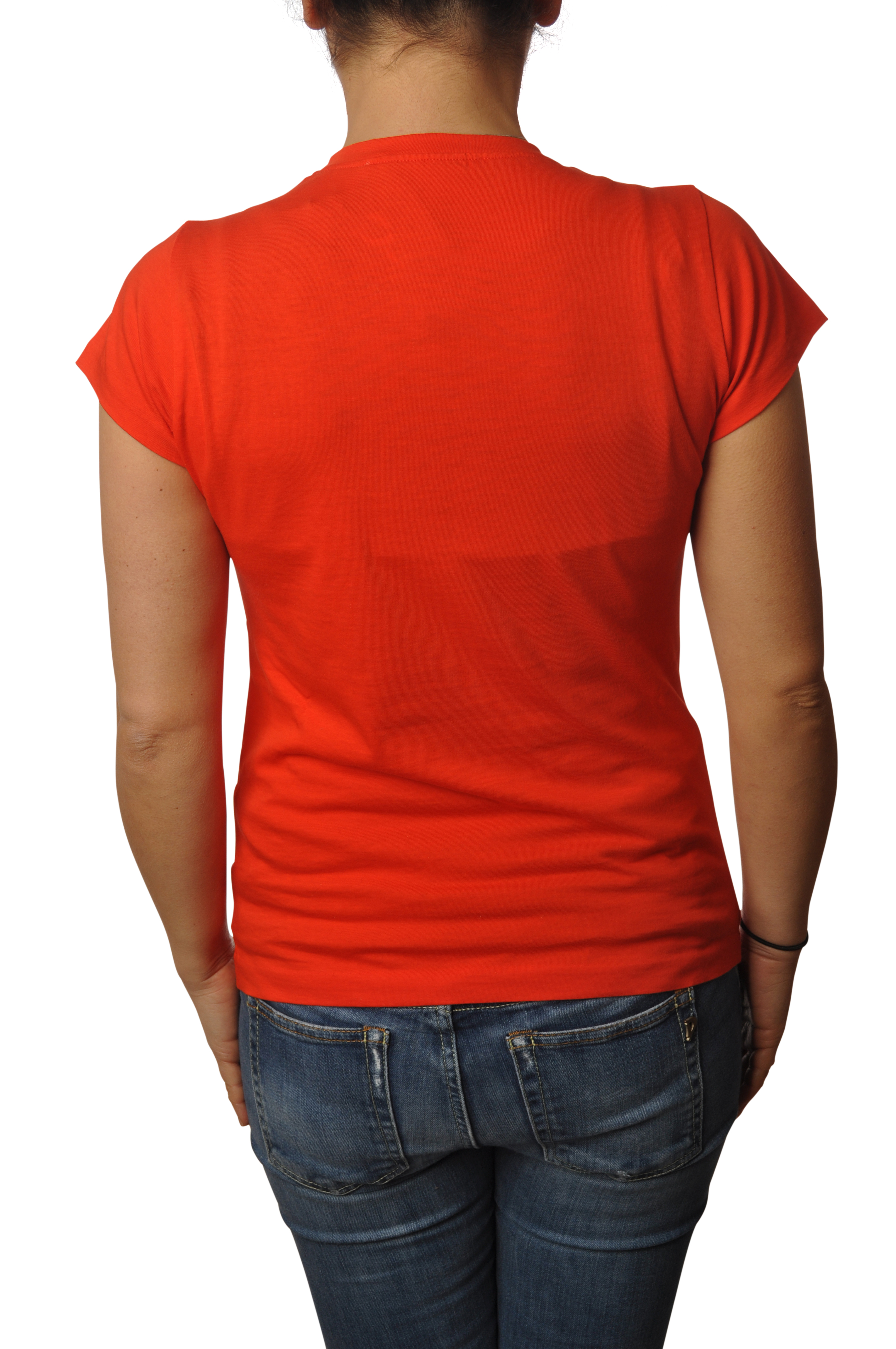 8pm - T-shirts