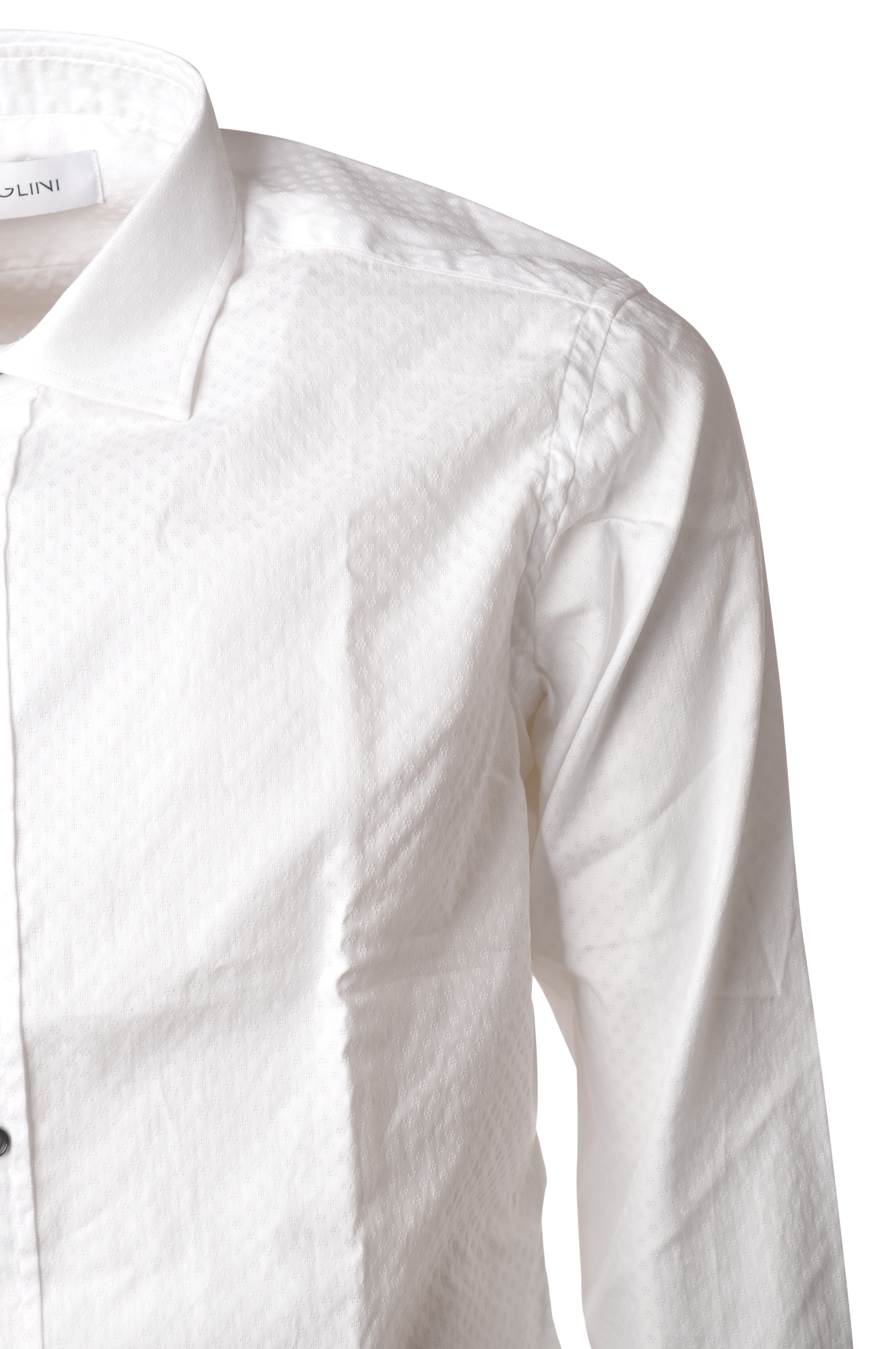 Aglini - Camicia