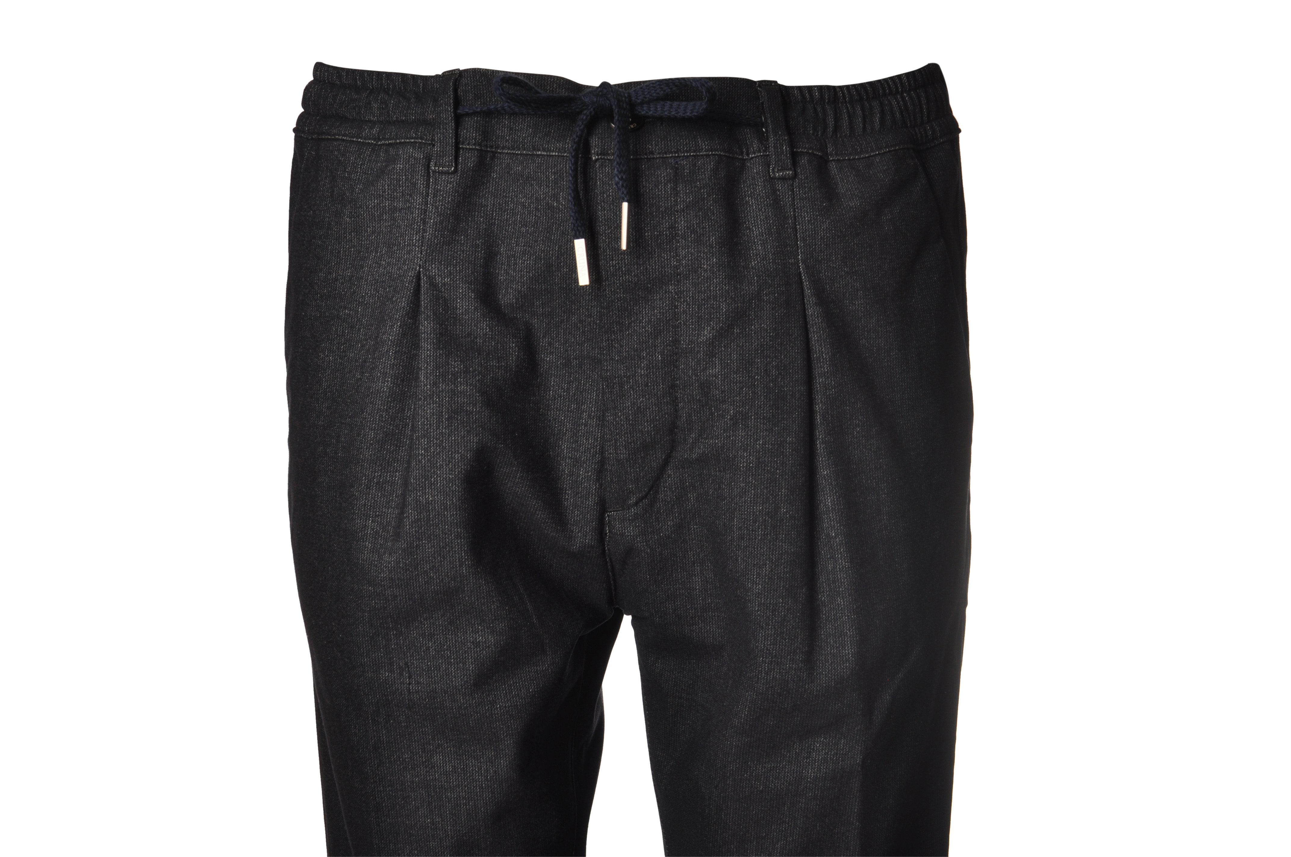 "Cruna ""SMITTE615"" Pantaloni"