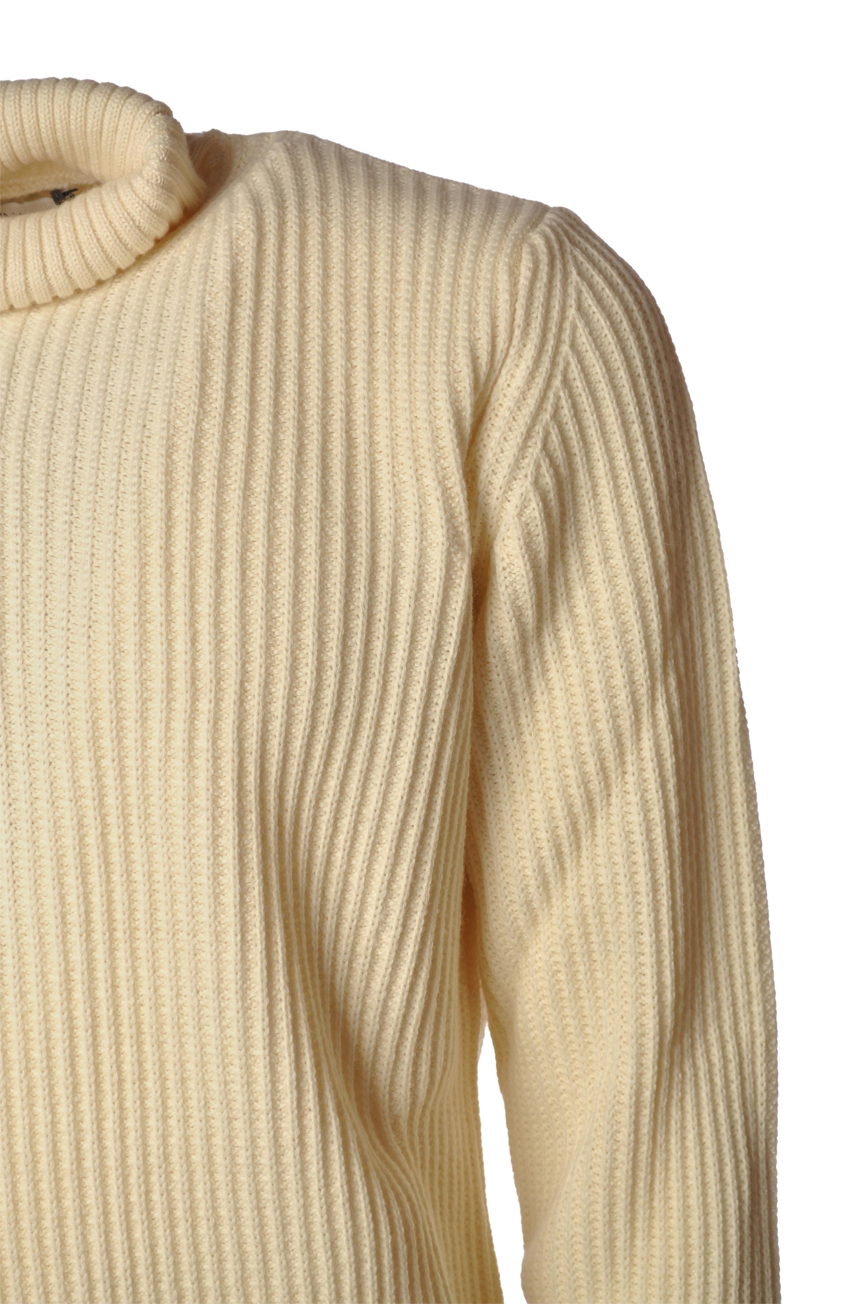 """Cruna """"SGINZA657"""" Pullover"""