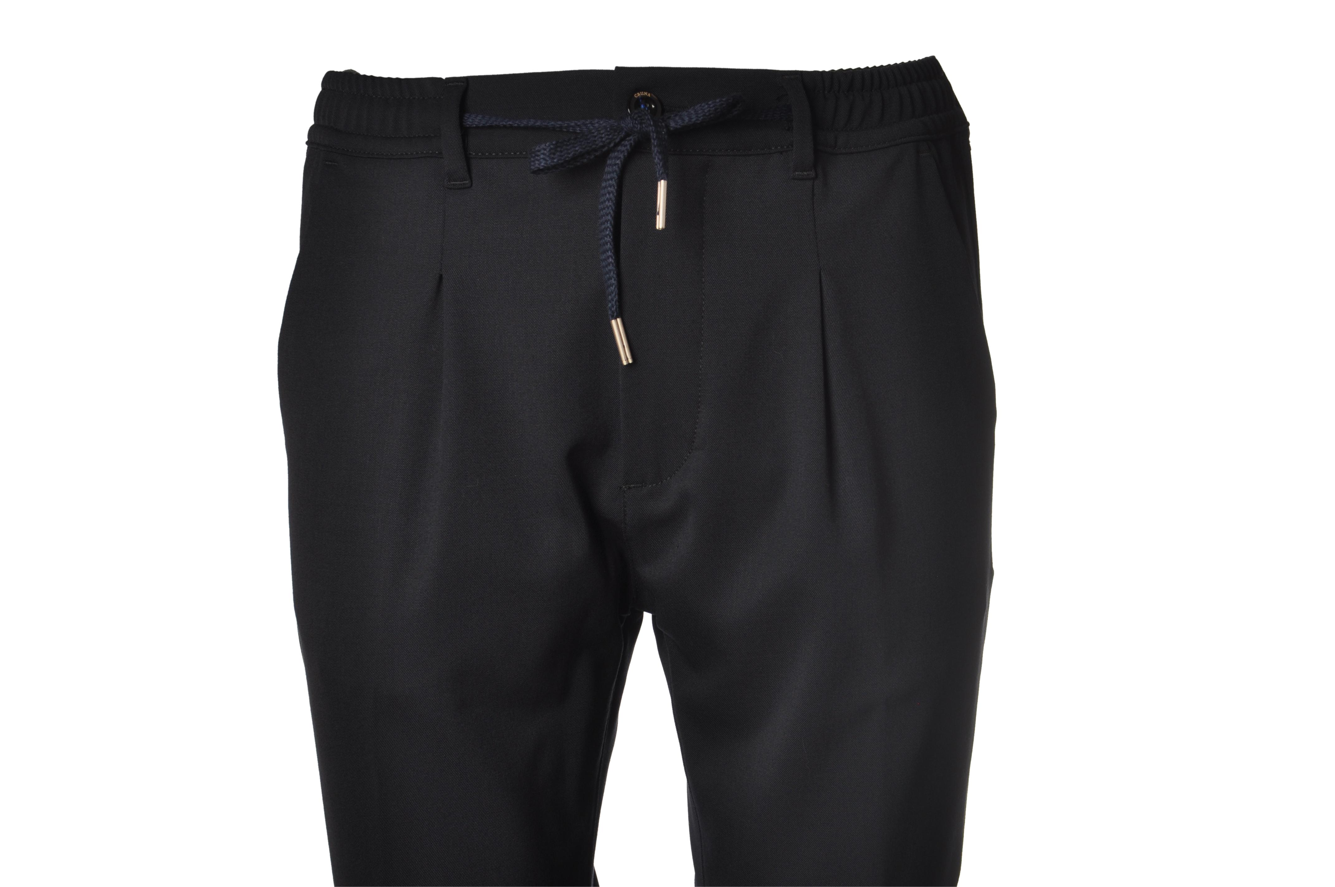 "Cruna ""SMITTE648"" Pantaloni"