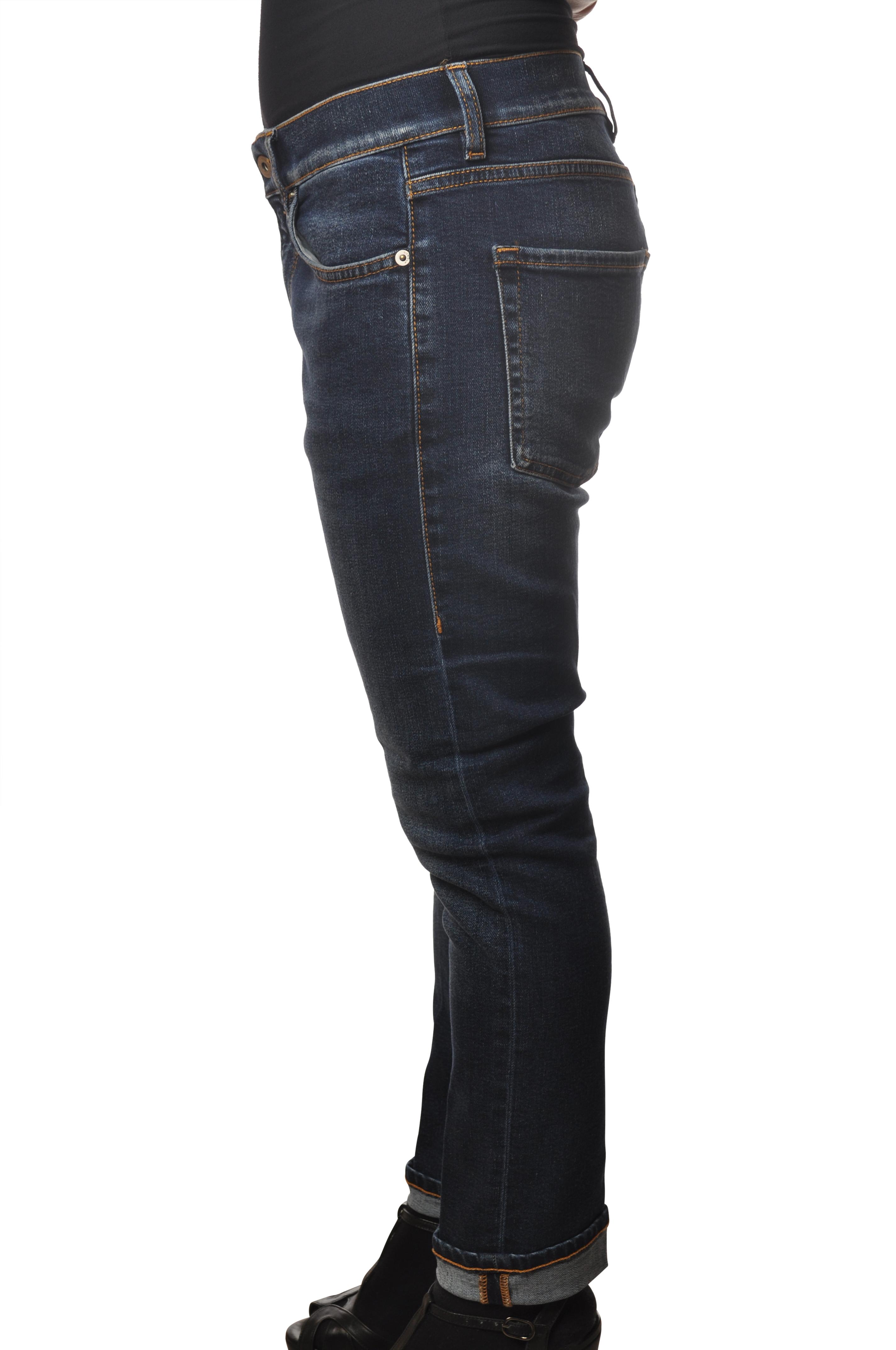 "Dondup ""MILA"" Pantaloni"