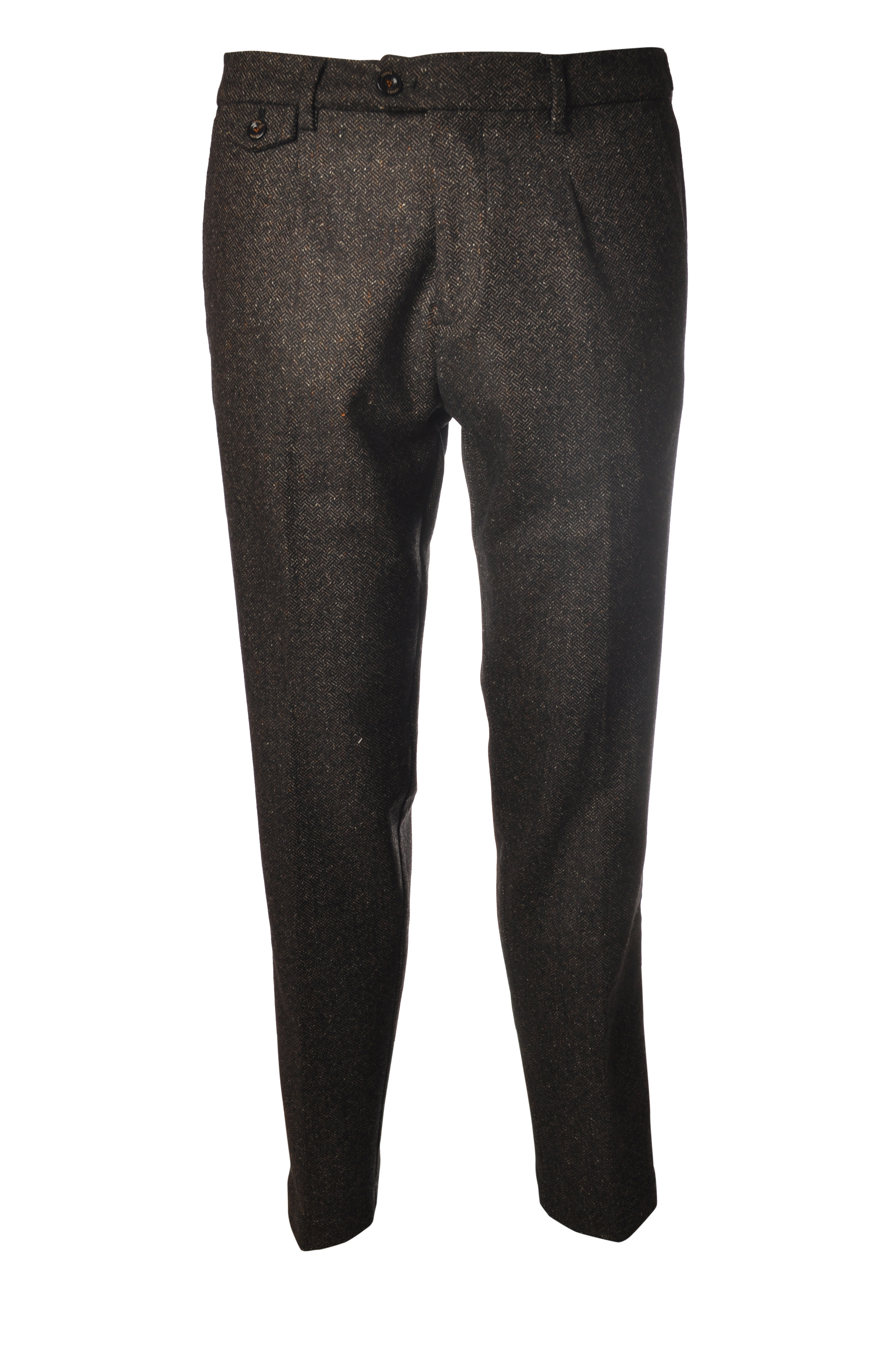 "Cruna ""SRAVAL1PL635"" Pantaloni"
