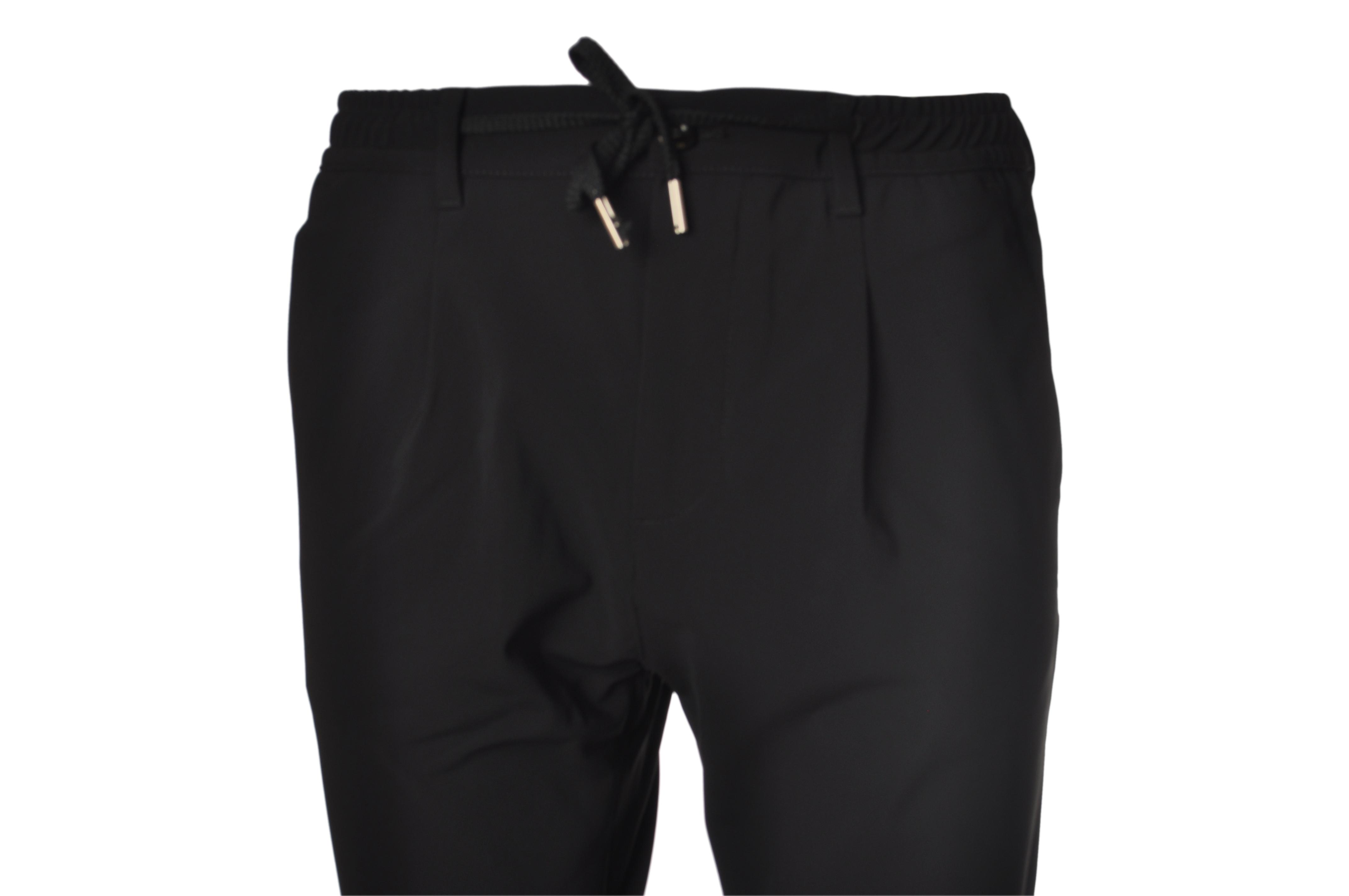 "Cruna ""SMITTE359"" Pantaloni"