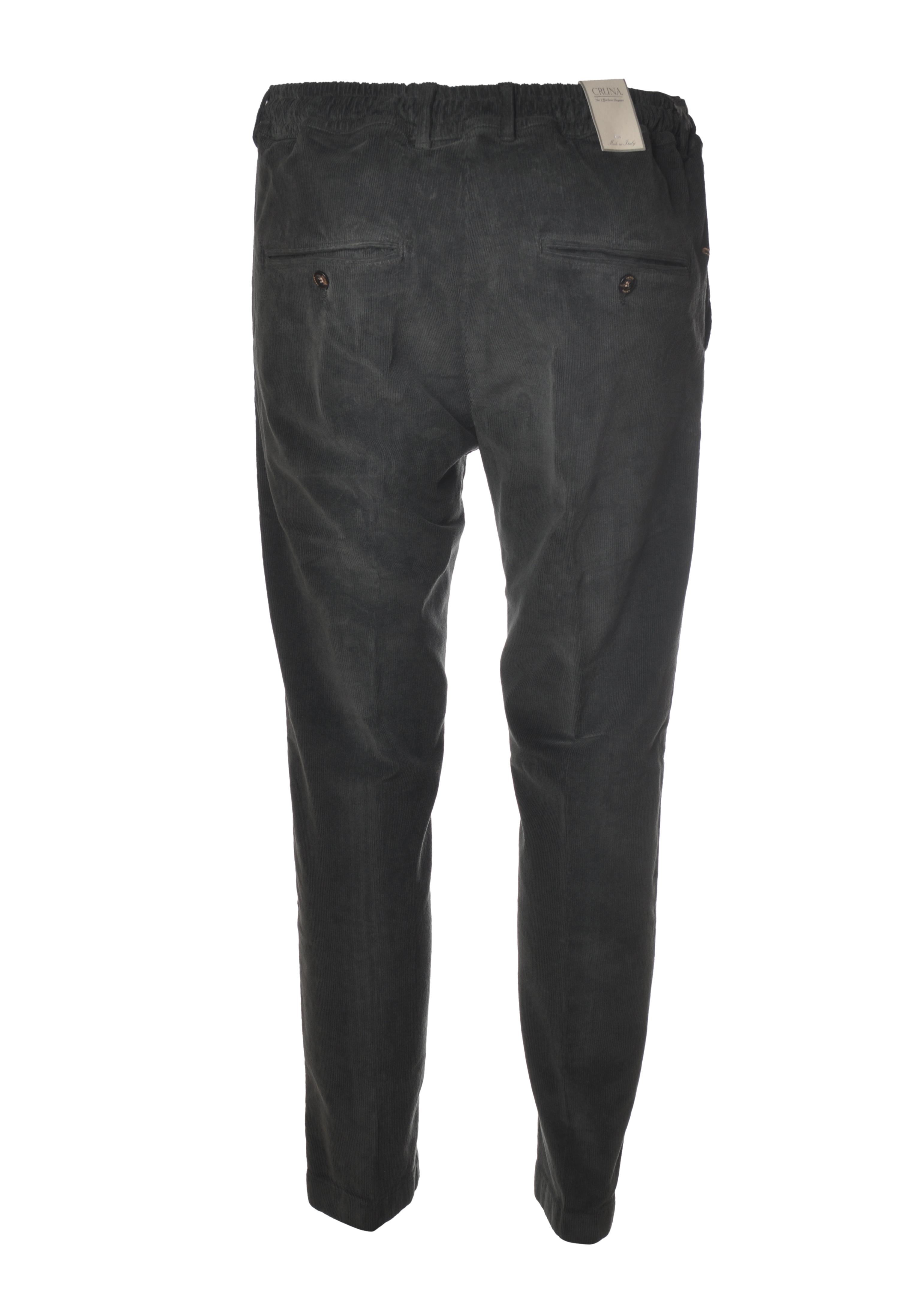 "Cruna ""SMITTE610"" Pantaloni"