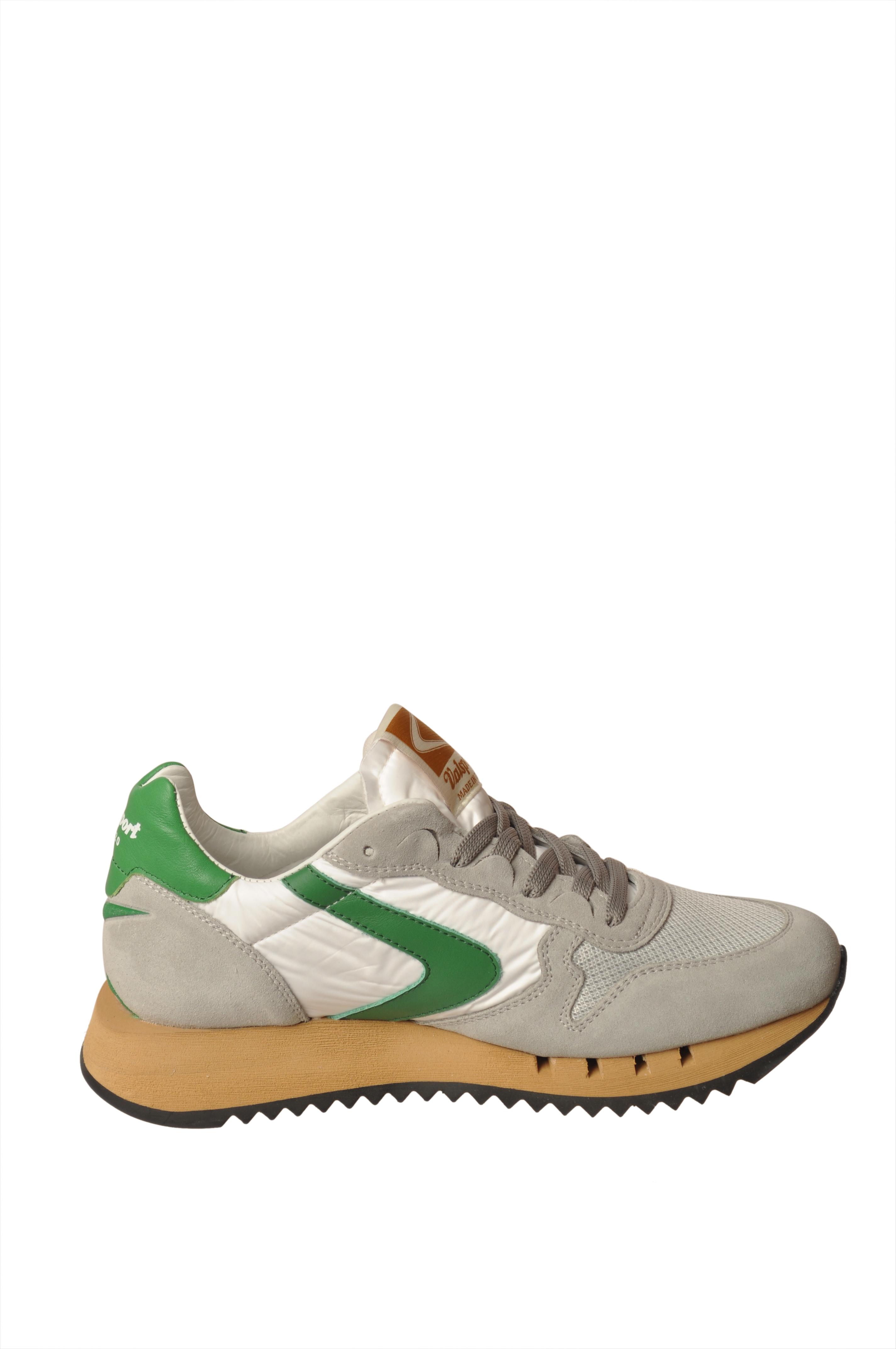 "VALSPORT ""MAGIC"" Sneakers"