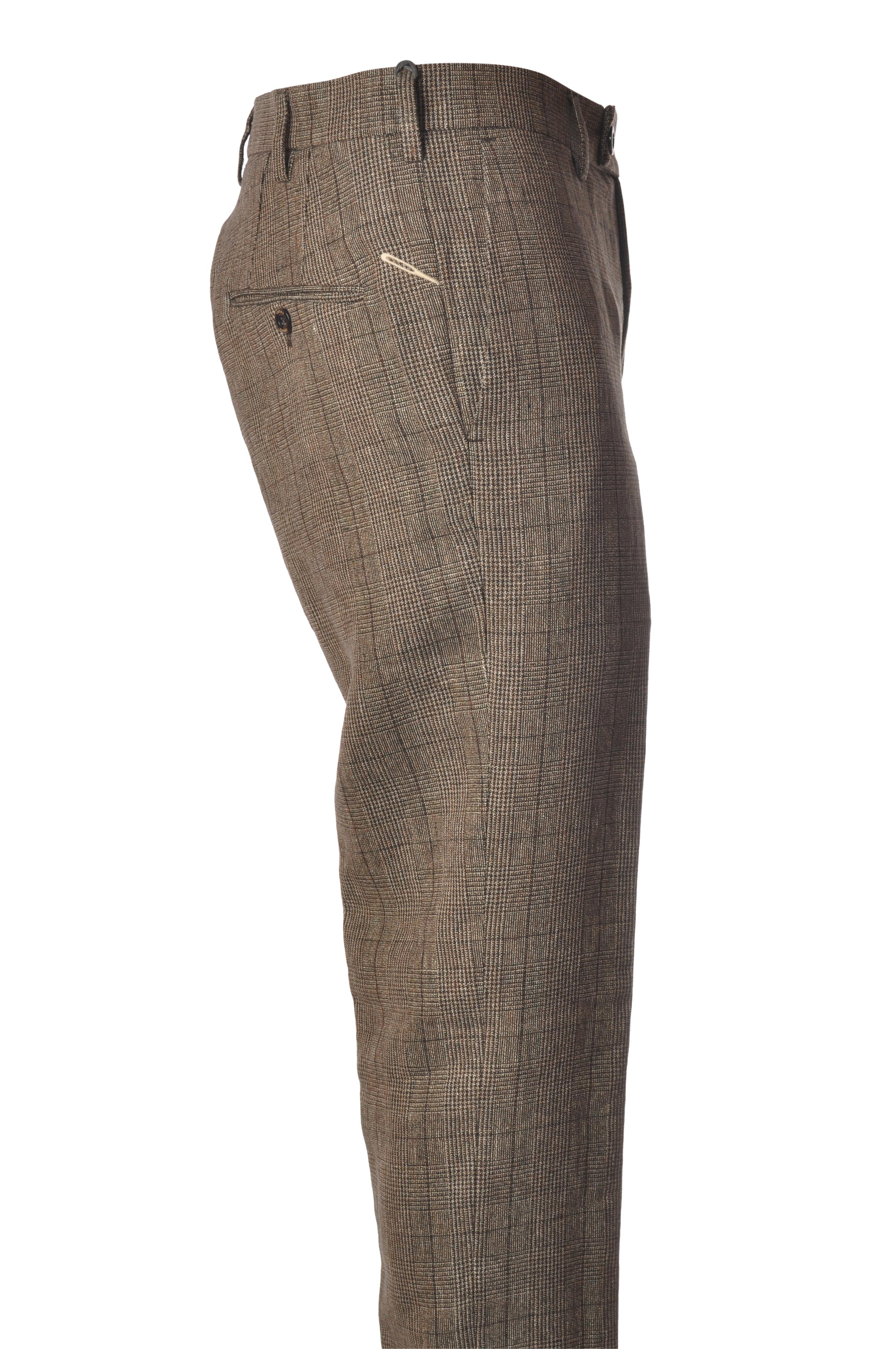 """Cruna """"SBOWERY730"""" Pantaloni"""