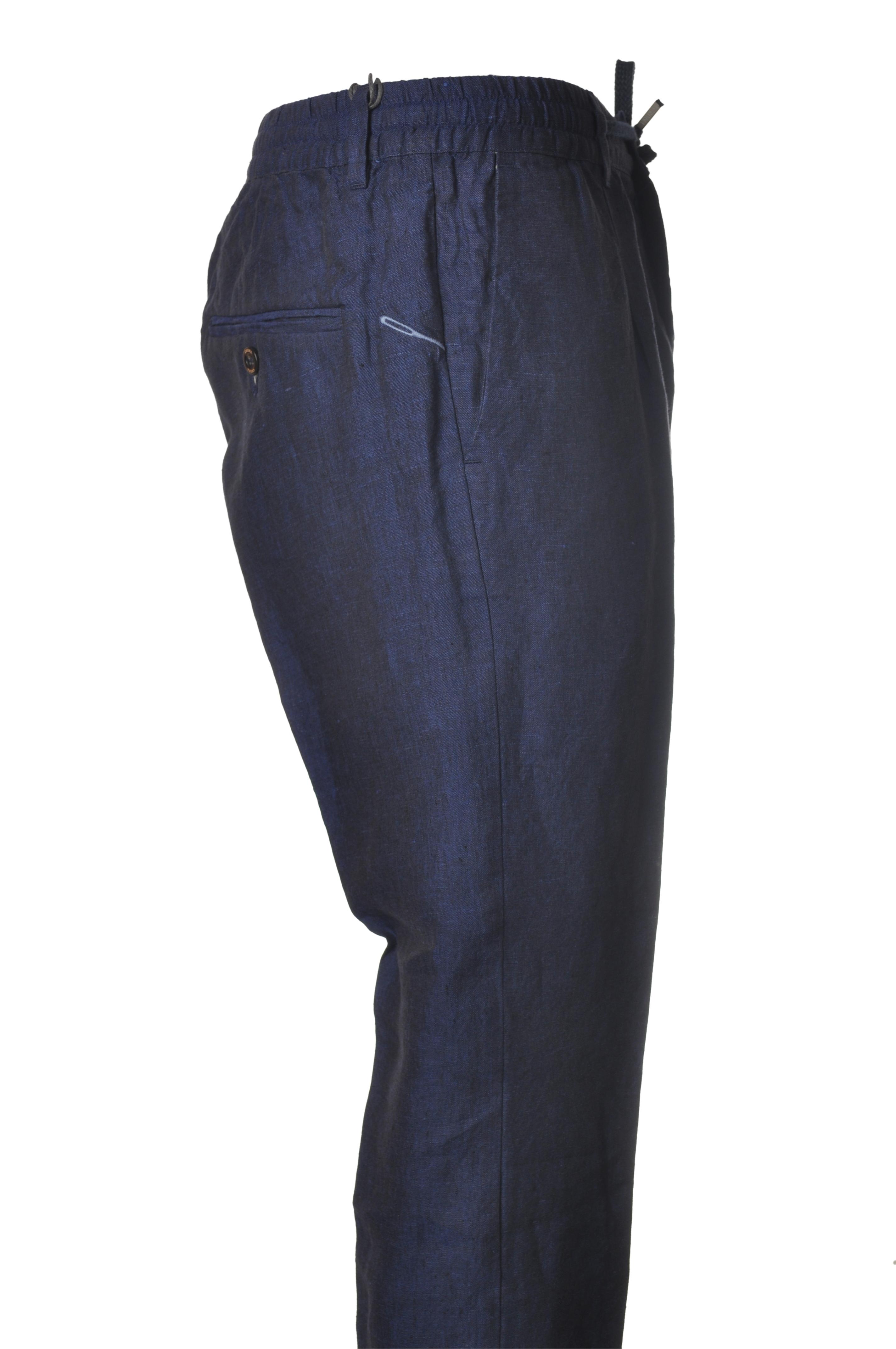 "Cruna ""SMITTE729"" Pantaloni"
