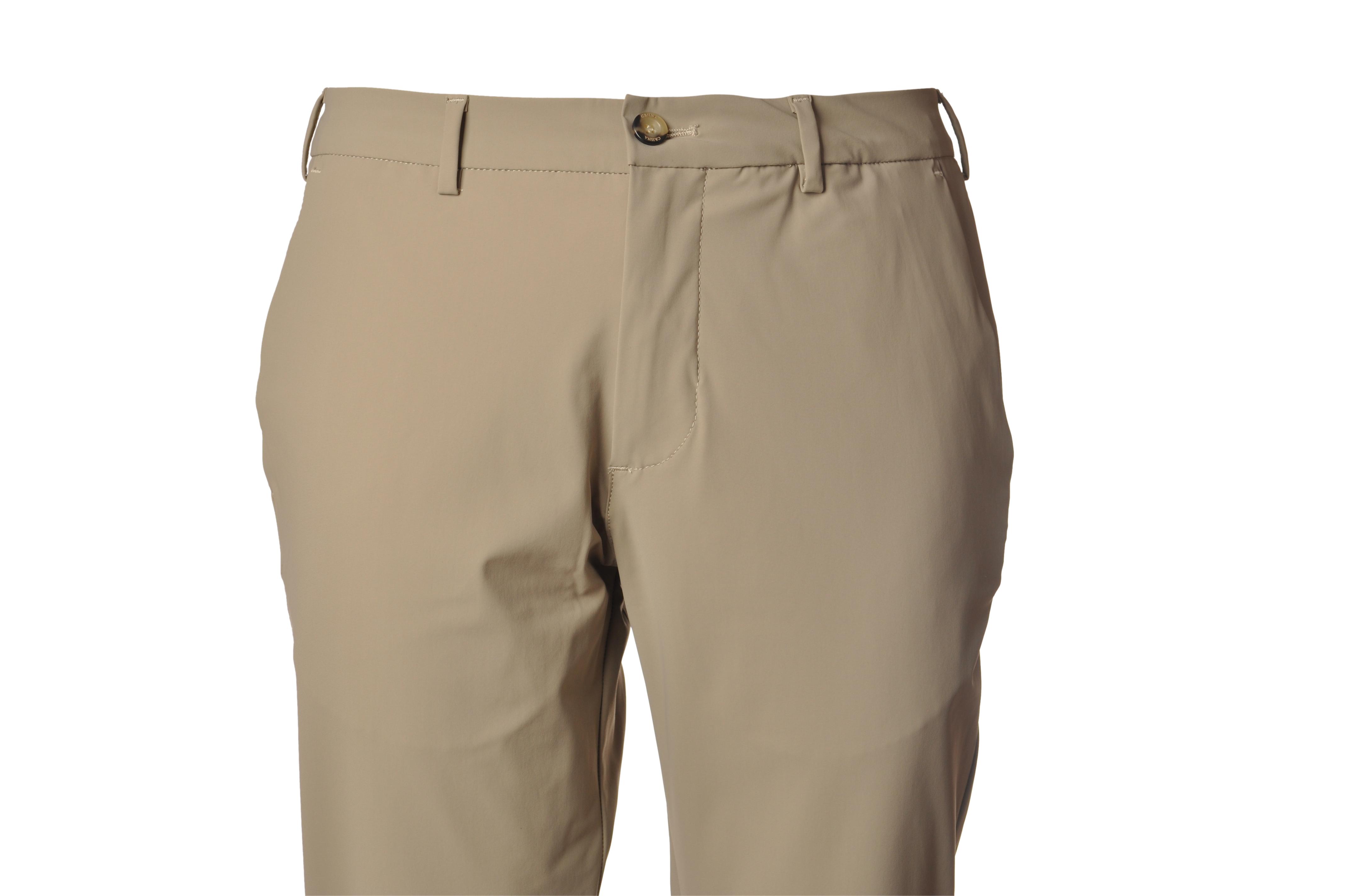 "Cruna ""SMARAIS737"" Pantaloni"
