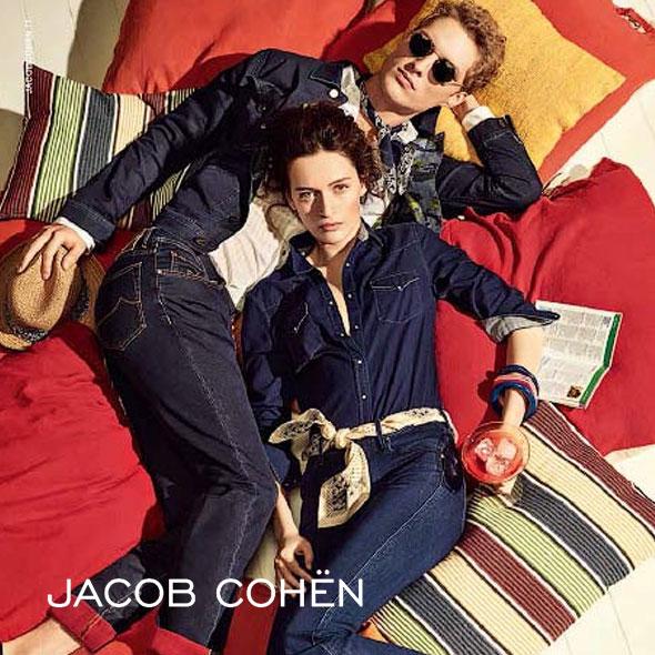 Bresci: Jacob Cohen
