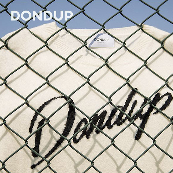 Bresci: Dondup