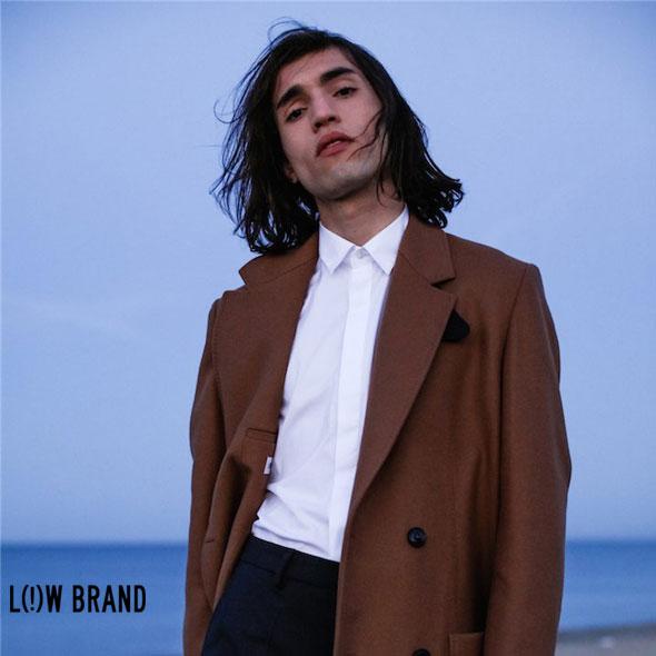 Bresci: Low Brand