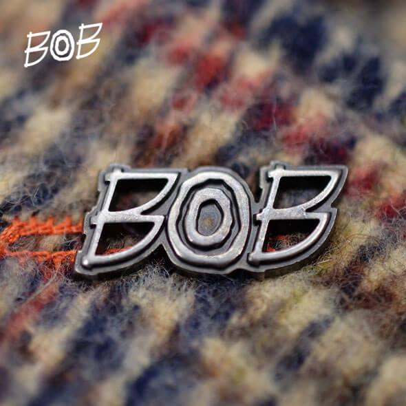 Bresci: BoB