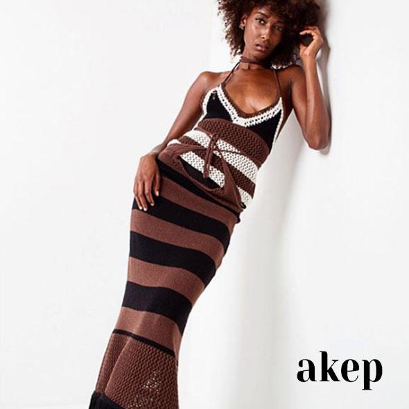 Bresci: Akep