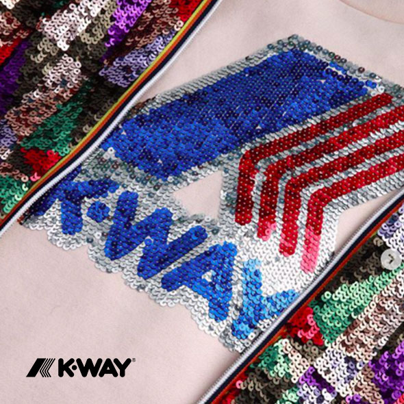 Bresci: KWay