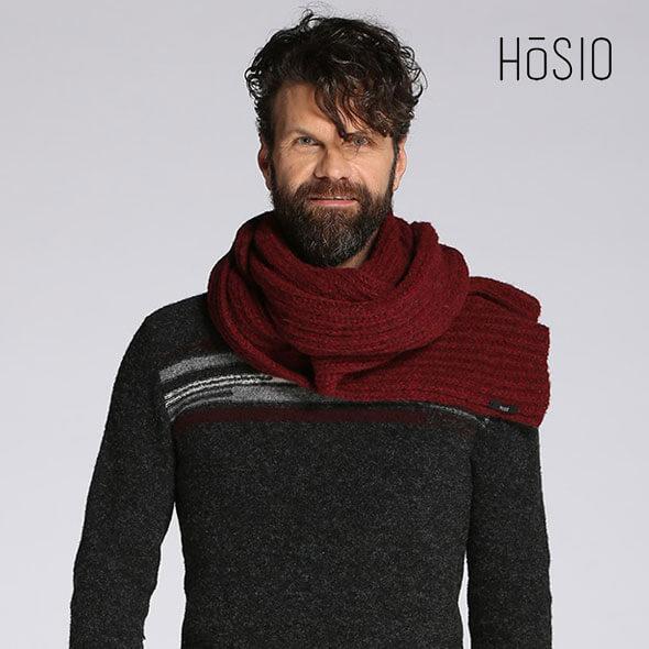 Bresci: Hosio