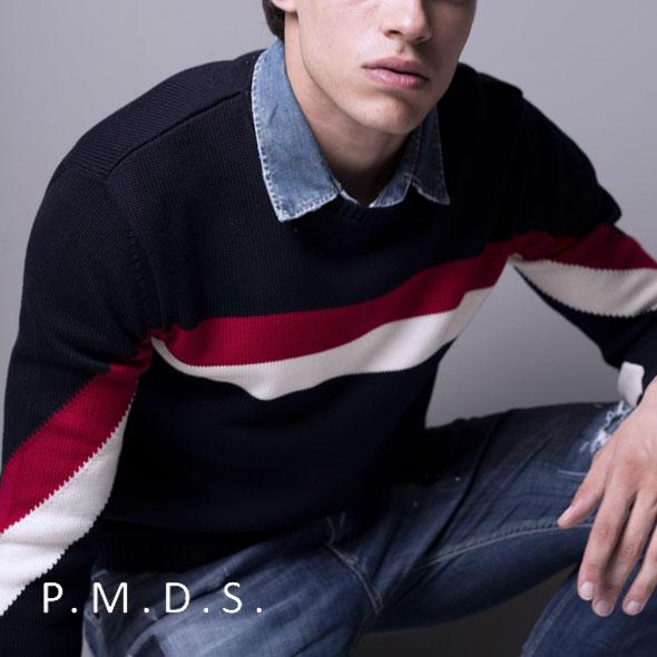 Bresci: PMDS