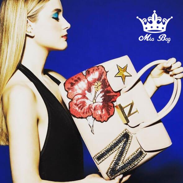 Bresci: Mia Bag